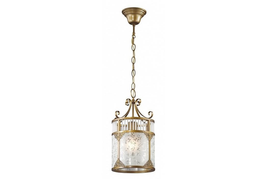 Подвесной светильник MagensПодвесные светильники<br>&amp;lt;div&amp;gt;Вид цоколя: E27&amp;lt;/div&amp;gt;&amp;lt;div&amp;gt;Мощность: 60W&amp;lt;/div&amp;gt;&amp;lt;div&amp;gt;Количество ламп: 1 (нет в комплекте)&amp;lt;/div&amp;gt;&amp;lt;div&amp;gt;&amp;lt;br&amp;gt;&amp;lt;/div&amp;gt;&amp;lt;div&amp;gt;Материал арматуры - металл&amp;lt;/div&amp;gt;&amp;lt;div&amp;gt;Материал плафонов и подвесок - стекло&amp;lt;/div&amp;gt;<br><br>Material: Металл<br>Height см: 38.5<br>Diameter см: 20