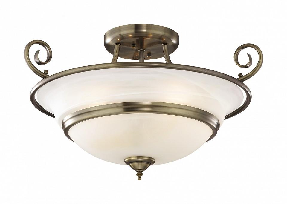 Потолочный светильник TeatroПотолочные светильники<br>&amp;lt;div&amp;gt;Вид цоколя: E14&amp;lt;/div&amp;gt;&amp;lt;div&amp;gt;Мощность: 40W&amp;lt;/div&amp;gt;&amp;lt;div&amp;gt;Количество ламп: 5 (нет в комплекте)&amp;lt;/div&amp;gt;&amp;lt;div&amp;gt;&amp;lt;br&amp;gt;&amp;lt;/div&amp;gt;&amp;lt;div&amp;gt;Материал арматуры - металл&amp;lt;/div&amp;gt;&amp;lt;div&amp;gt;Материал плафонов и подвесок - стекло&amp;lt;/div&amp;gt;<br><br>Material: Металл<br>Height см: 35<br>Diameter см: 50