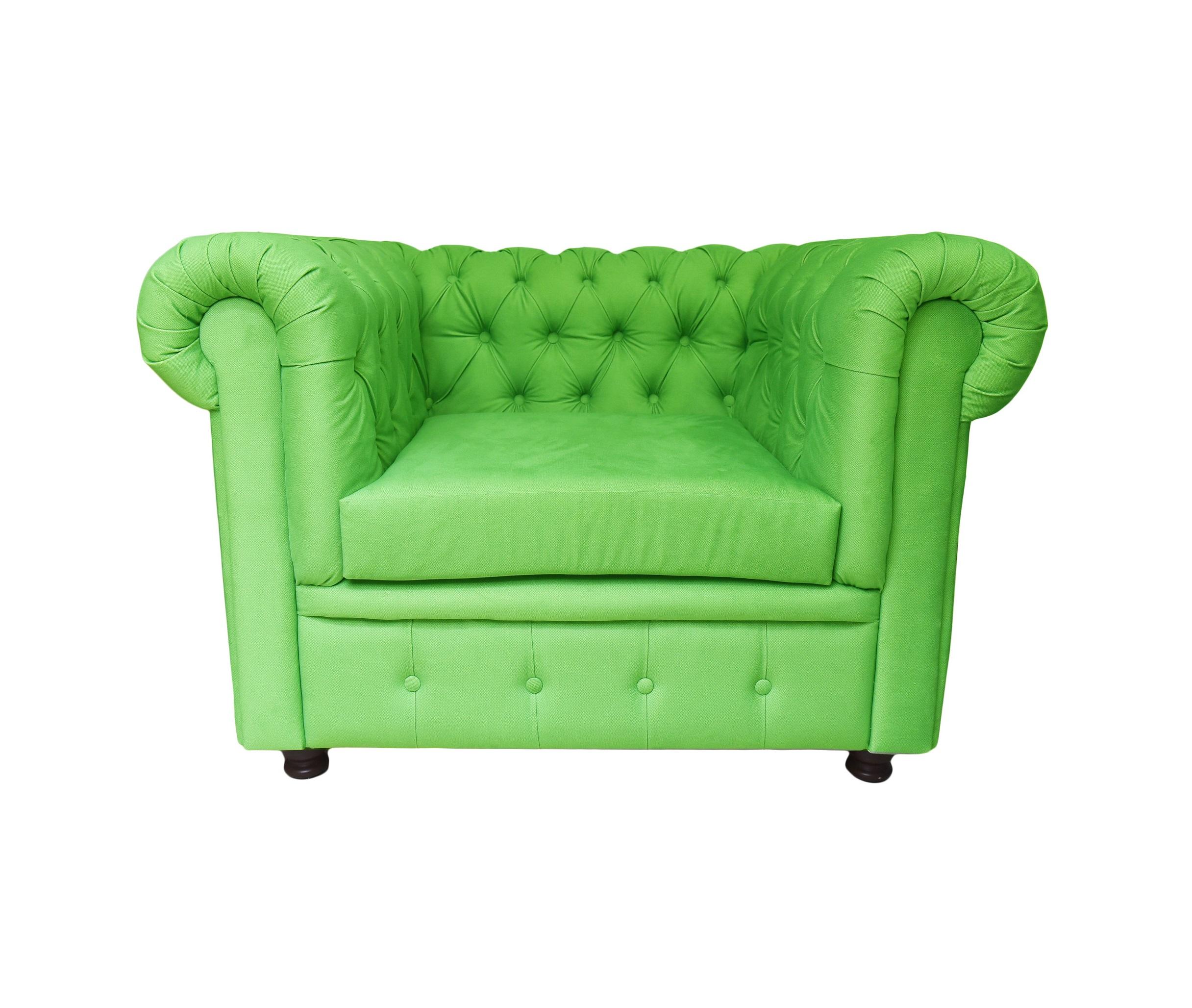 Кресло ЧестерИнтерьерные кресла<br>Каркасное  кресло оригинального дизайна станет не только выделяющимся, но и комфортным акцентом в вашем интерьере. Кресло станет незаменимым предметом декора или функциональной мебелью . А эксклюзивные ткани добавят изюминку в ваше пространство.&amp;lt;div&amp;gt;&amp;lt;br&amp;gt;&amp;lt;/div&amp;gt;&amp;lt;div&amp;gt;Не требует сборки.&amp;lt;/div&amp;gt;<br><br>Material: Текстиль<br>Length см: None<br>Width см: 120<br>Depth см: 92<br>Height см: 84