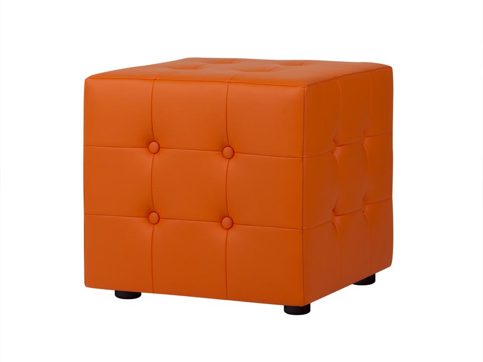 Пуф Rubik PlusКожаные пуфы<br>&amp;lt;div&amp;gt;Материалы:&amp;lt;/div&amp;gt;&amp;lt;div&amp;gt;Каркас: деревянный брус.&amp;lt;/div&amp;gt;&amp;lt;div&amp;gt;Чехол: экокожа.&amp;lt;/div&amp;gt;<br><br>Material: Кожа<br>Width см: 43<br>Depth см: 43<br>Height см: 42<br>Diameter см: None