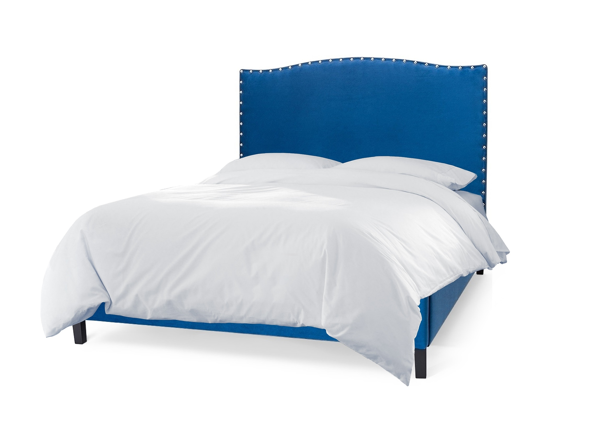Кровать MyFurnish 15430971 от thefurnish