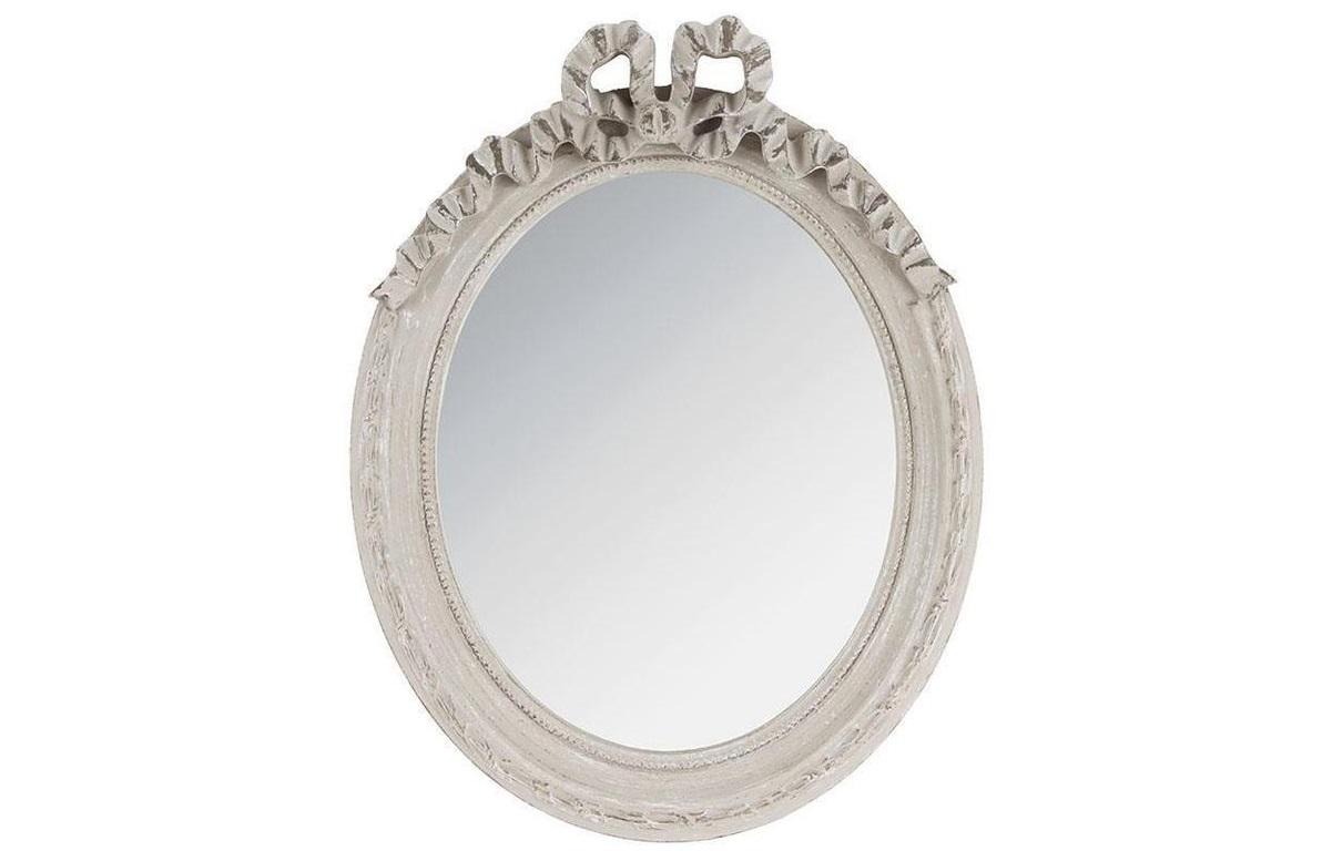 To4rooms Зеркало настенное Gemlit