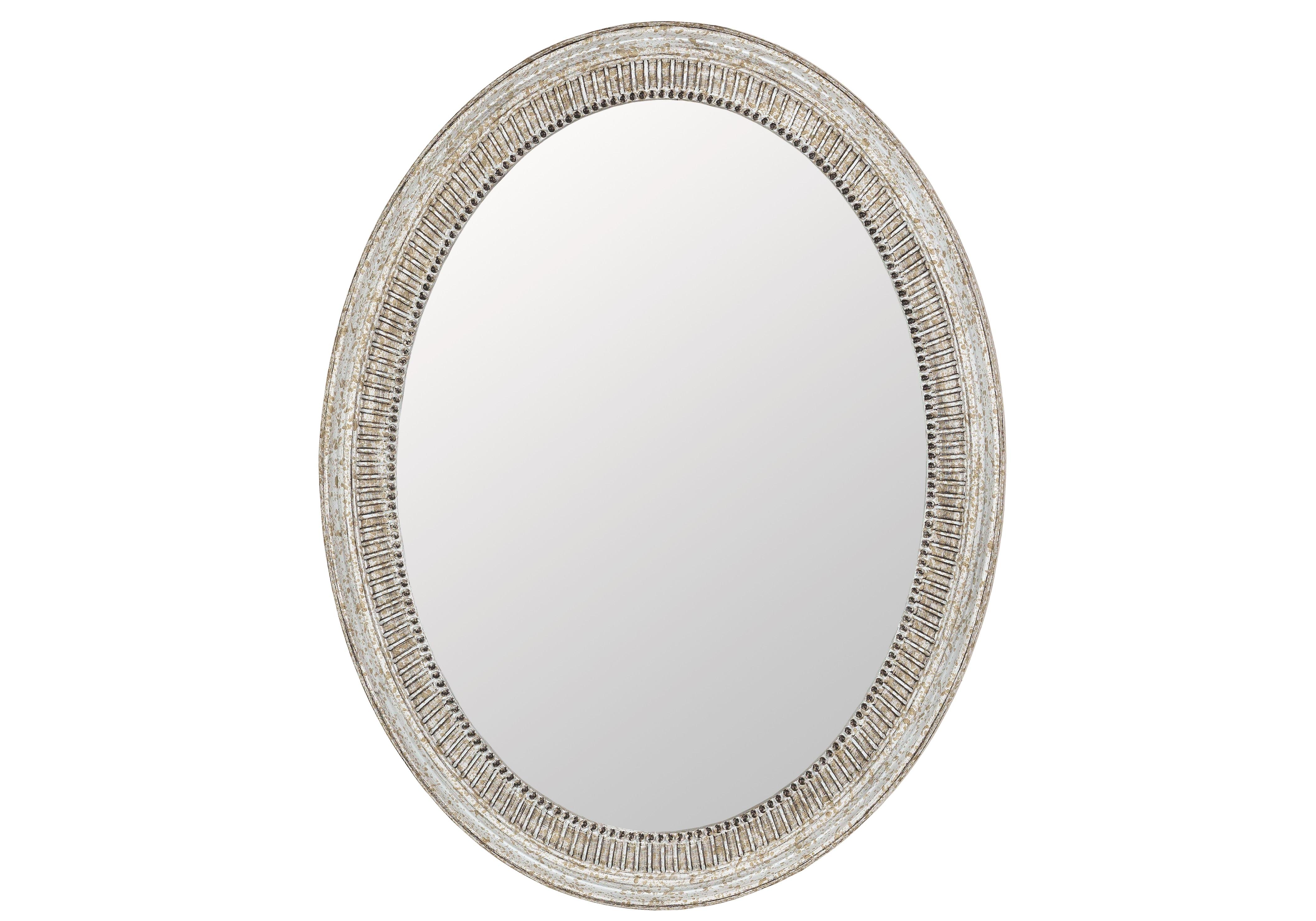 """Зеркало настенное """"Sodertalje"""""""