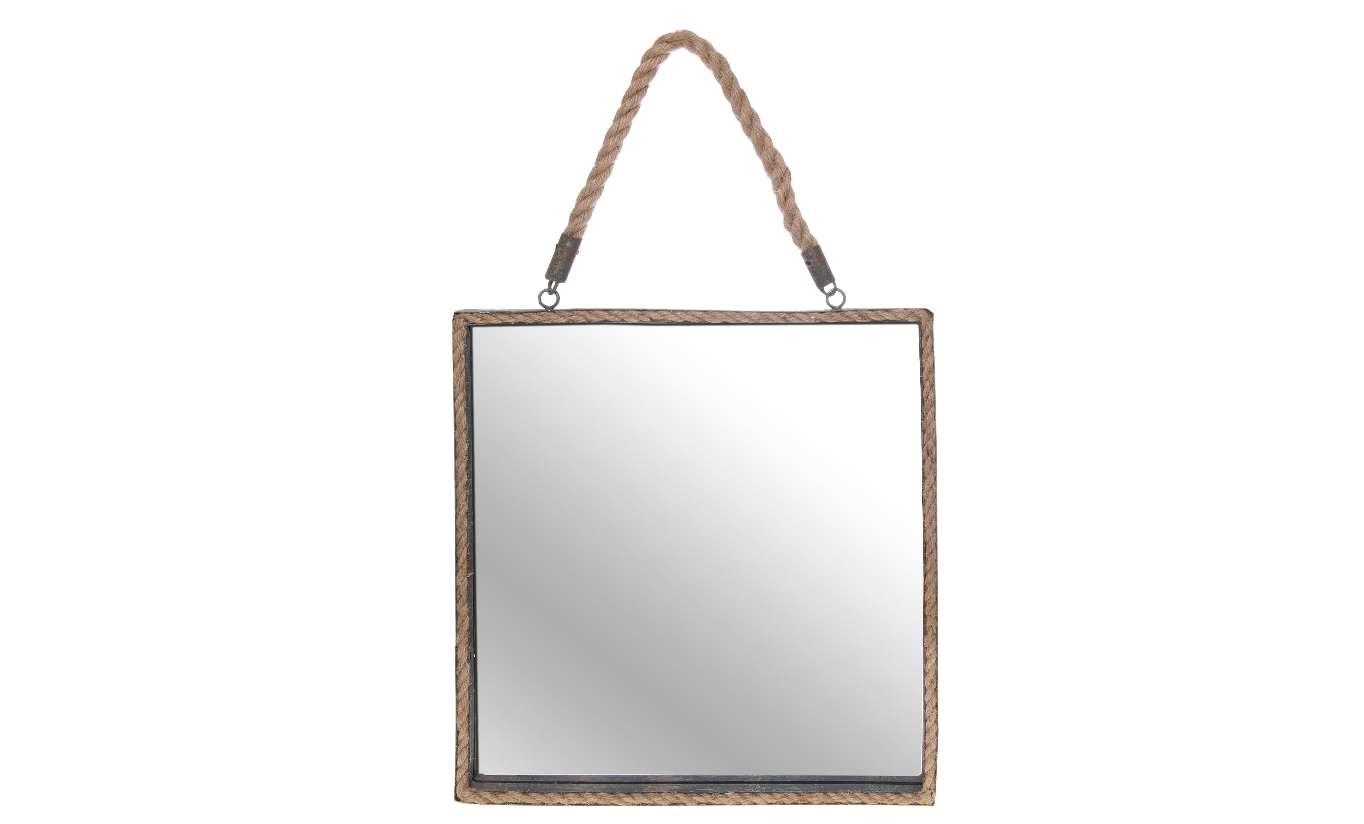 To4rooms Зеркало настенное Trollhättan