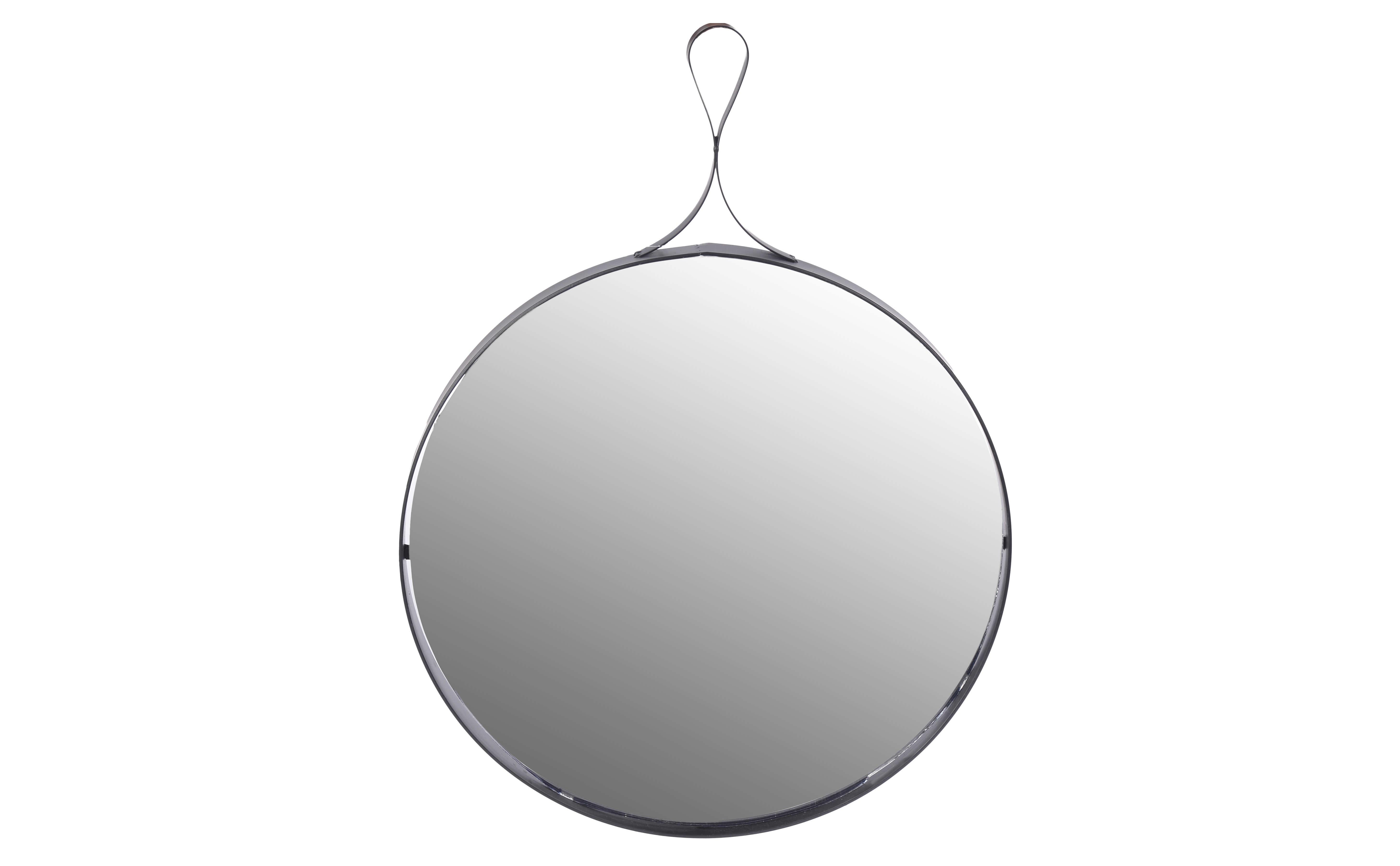 To4rooms Зеркало настенное Tidaholm