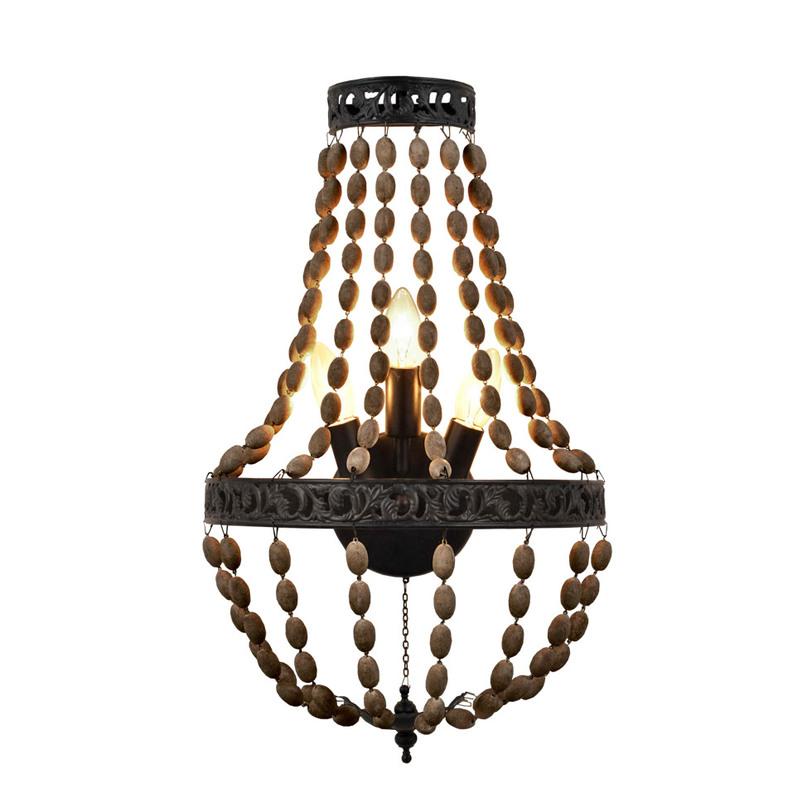 БраБра<br>Бра в скандинавском стиле очарует тех, кто ценит естественность. Настенный светильник, выполненный из натуральных материалов, прекрасно будет дополнять пространства, в которых главный акцент ставится на единении с природой. Изысканные древесные сферы, украшающие абажур лампы, привнесут в интерьер спальни, кабинета или гостиной больше уюта и тепла.&amp;lt;div&amp;gt;&amp;lt;br&amp;gt;&amp;lt;/div&amp;gt;&amp;lt;div&amp;gt;&amp;lt;div&amp;gt;&amp;lt;span style=&amp;quot;line-height: 1.78571429;&amp;quot;&amp;gt;Количество лампочек: 3&amp;lt;/span&amp;gt;&amp;lt;/div&amp;gt;&amp;lt;div&amp;gt;&amp;lt;span style=&amp;quot;line-height: 1.78571429;&amp;quot;&amp;gt;Мощность: 40 Вт&amp;lt;/span&amp;gt;&amp;lt;/div&amp;gt;&amp;lt;div&amp;gt;&amp;lt;span style=&amp;quot;line-height: 1.78571429;&amp;quot;&amp;gt;Тип цоколя: E14&amp;lt;/span&amp;gt;&amp;lt;/div&amp;gt;&amp;lt;/div&amp;gt;<br><br>Material: Металл<br>Width см: 35<br>Depth см: 18<br>Height см: 60