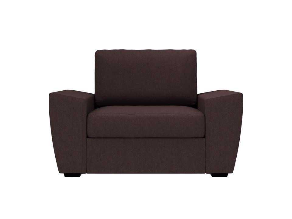 Кресло PeterИнтерьерные кресла<br>&amp;lt;div&amp;gt;Кресло с ёмкостью для хранения.&amp;lt;/div&amp;gt;&amp;lt;div&amp;gt;&amp;lt;br&amp;gt;&amp;lt;/div&amp;gt;&amp;lt;div&amp;gt;Материалы:&amp;lt;/div&amp;gt;&amp;lt;div&amp;gt;Каркас: деревянный брус, фанера, ЛДСП.&amp;lt;/div&amp;gt;&amp;lt;div&amp;gt;Подушки спинок: синтетическое волокно «синтепух».&amp;lt;/div&amp;gt;&amp;lt;div&amp;gt;Подушки сидений: пенополиуретан, синтепон.&amp;lt;/div&amp;gt;&amp;lt;div&amp;gt;Лицевые чехлы подушек съёмные.&amp;lt;/div&amp;gt;&amp;lt;div&amp;gt;Обивка: 100% полиэстер.&amp;lt;/div&amp;gt;&amp;lt;div&amp;gt;&amp;lt;br&amp;gt;&amp;lt;/div&amp;gt;&amp;lt;div&amp;gt;Ширина сиденья:76 см&amp;lt;/div&amp;gt;&amp;lt;div&amp;gt;Глубина сиденья:75,5 см&amp;lt;/div&amp;gt;&amp;lt;div&amp;gt;Высота сиденья:45 см&amp;lt;/div&amp;gt;<br><br>Material: Текстиль<br>Width см: 131,5<br>Depth см: 96<br>Height см: 88