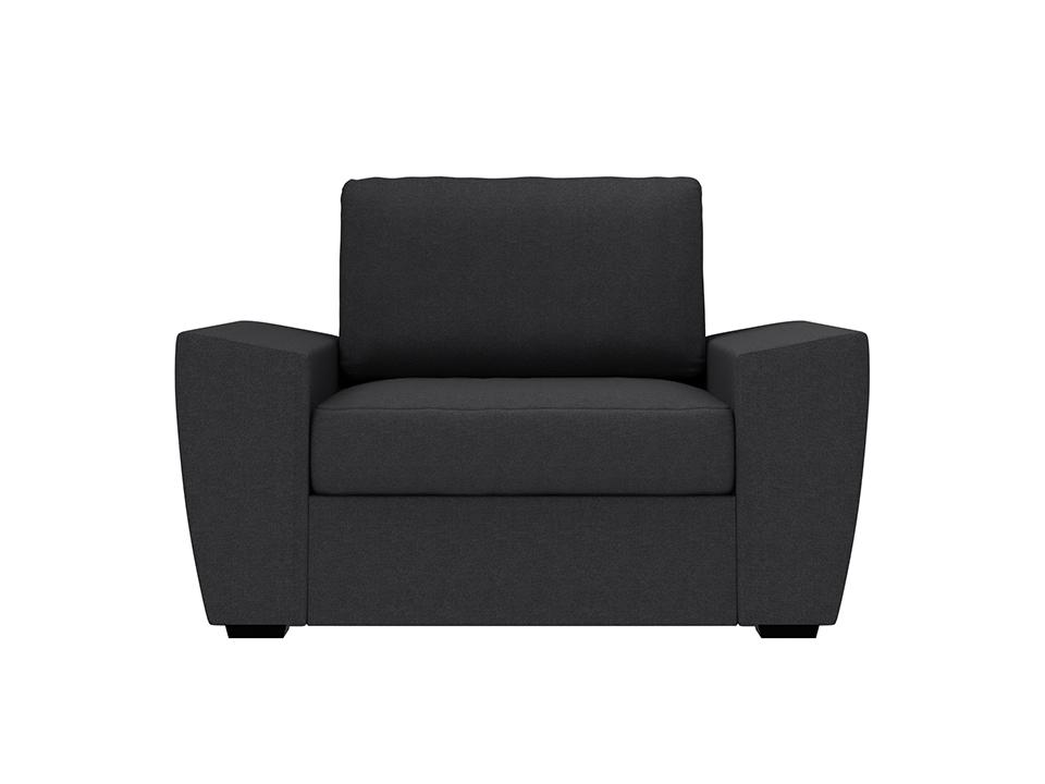 Кресло PeterhofИнтерьерные кресла<br>&amp;lt;div&amp;gt;Кресло с ёмкостью для хранения.&amp;lt;/div&amp;gt;&amp;lt;div&amp;gt;&amp;lt;br&amp;gt;&amp;lt;/div&amp;gt;&amp;lt;div&amp;gt;Материалы:&amp;lt;/div&amp;gt;&amp;lt;div&amp;gt;Каркас: деревянный брус, фанера, ЛДСП.&amp;lt;/div&amp;gt;&amp;lt;div&amp;gt;Подушки спинок: синтетическое волокно «синтепух».&amp;lt;/div&amp;gt;&amp;lt;div&amp;gt;Подушки сидений: пенополиуретан, синтепон.&amp;lt;/div&amp;gt;&amp;lt;div&amp;gt;Лицевые чехлы подушек съёмные.&amp;lt;/div&amp;gt;&amp;lt;div&amp;gt;Обивка: 100% полиэстер.&amp;lt;/div&amp;gt;&amp;lt;div&amp;gt;&amp;lt;br&amp;gt;&amp;lt;/div&amp;gt;&amp;lt;div&amp;gt;Ширина сиденья:76 см&amp;lt;/div&amp;gt;&amp;lt;div&amp;gt;Глубина сиденья:75,5 см&amp;lt;/div&amp;gt;&amp;lt;div&amp;gt;Высота сиденья:45 см&amp;lt;/div&amp;gt;<br><br>Material: Текстиль<br>Width см: 131,5<br>Depth см: 96<br>Height см: 88