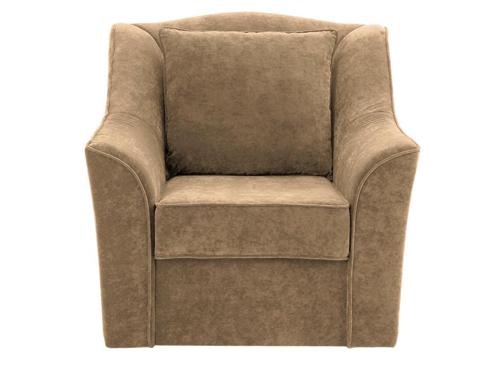 Кресло VermontИнтерьерные кресла<br>&amp;lt;div&amp;gt;Кресло с декоративной подушкой.&amp;lt;/div&amp;gt;&amp;lt;div&amp;gt;&amp;lt;br&amp;gt;&amp;lt;/div&amp;gt;&amp;lt;div&amp;gt;Материалы:&amp;lt;/div&amp;gt;&amp;lt;div&amp;gt;Каркас: деревянный брус, фанера, МДФ&amp;lt;/div&amp;gt;&amp;lt;div&amp;gt;Подушки сидений: пенополиуретан, холлофайбер&amp;lt;/div&amp;gt;&amp;lt;div&amp;gt;Подушки спинок: синтепон&amp;lt;/div&amp;gt;&amp;lt;div&amp;gt;Лицевой чехол: несъёмный&amp;lt;/div&amp;gt;&amp;lt;div&amp;gt;&amp;lt;br&amp;gt;&amp;lt;/div&amp;gt;&amp;lt;div&amp;gt;Ширина сиденья:57 см&amp;lt;/div&amp;gt;&amp;lt;div&amp;gt;Глубина сиденья:81 см&amp;lt;/div&amp;gt;&amp;lt;div&amp;gt;Высота сиденья:47,5 см&amp;lt;/div&amp;gt;&amp;lt;div&amp;gt;Высота подлокотника:63 см&amp;lt;/div&amp;gt;<br><br>Material: Текстиль<br>Width см: 103<br>Depth см: 110<br>Height см: 103
