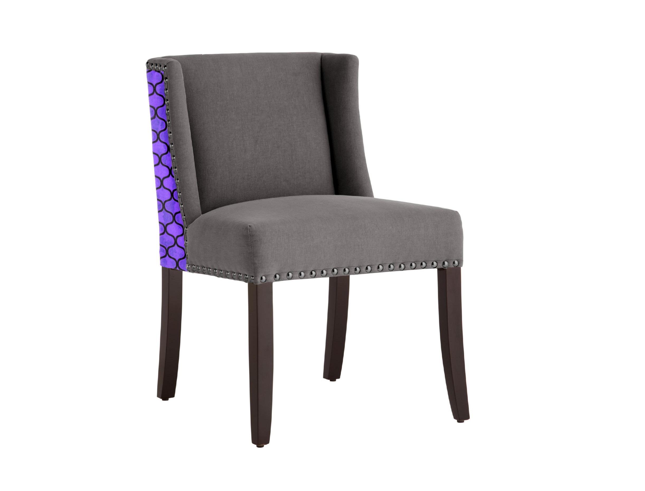 Стул Chameleo AdventureПолукресла<br>Уникальный дизайн. Полукресло-стул с принтом супер талантливого художника из Бангладеш Amir Faysal. Амир популярен во всем мире и эксклюзивно сотрудничает с Российским брендом ICON DESIGNE. Эти стулья можно использовать как в гостиной, так и в столовой! Идеально впишутся в интерьер! Произведено из экологически чистых материалов. Модель представлена в ткани микровелюр – мягкий, бархатистый материал, широко используемый в качестве обивки для мебели. Обладает целым рядом замечательных свойств: отлично пропускает воздух, отталкивает пыль и долго сохраняет изначальный цвет, не протираясь и не выцветая. Высокие эксплуатационные свойства в сочетании с превосходным дизайном обеспечили микровелюру большую популярность.&amp;amp;nbsp;&amp;lt;div&amp;gt;&amp;lt;br&amp;gt;&amp;lt;/div&amp;gt;&amp;lt;div&amp;gt;Материалы: дуб, текстиль.&amp;amp;nbsp;&amp;lt;/div&amp;gt;<br><br>Material: Текстиль<br>Length см: None<br>Width см: 53<br>Depth см: 58<br>Height см: 82
