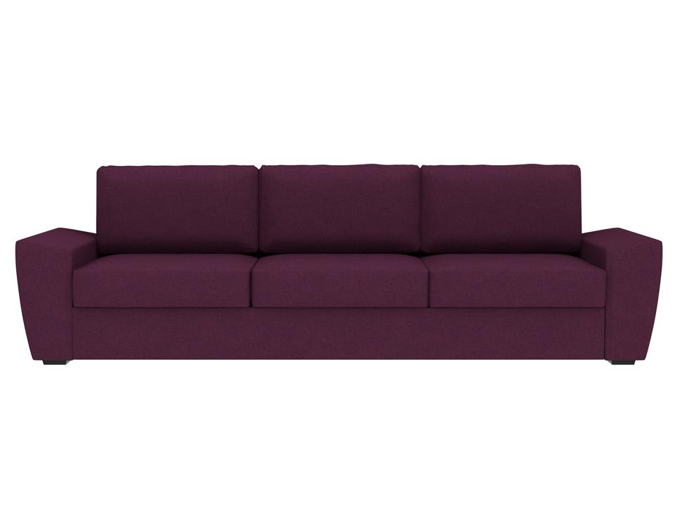 """Раскладной диван """"Peter"""""""
