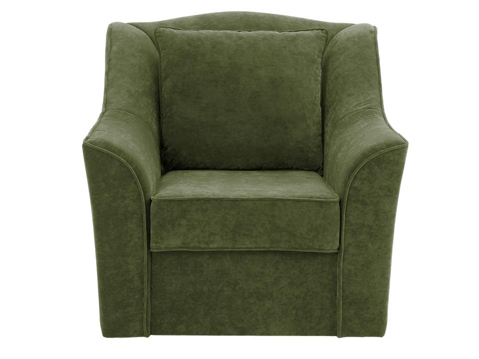 Кресло VermontИнтерьерные кресла<br>&amp;lt;div&amp;gt;Кресло с декоративной подушкой.&amp;lt;/div&amp;gt;&amp;lt;div&amp;gt;&amp;lt;br&amp;gt;&amp;lt;/div&amp;gt;&amp;lt;div&amp;gt;Материалы:&amp;lt;/div&amp;gt;&amp;lt;div&amp;gt;Каркас: деревянный брус, фанера, МДФ&amp;lt;/div&amp;gt;&amp;lt;div&amp;gt;Подушки сидений: пенополиуретан, холлофайбер&amp;lt;/div&amp;gt;&amp;lt;div&amp;gt;Подушки спинок: синтепон&amp;lt;/div&amp;gt;&amp;lt;div&amp;gt;Лицевой чехол: несъёмный&amp;lt;/div&amp;gt;&amp;lt;div&amp;gt;&amp;lt;br&amp;gt;&amp;lt;/div&amp;gt;&amp;lt;div&amp;gt;Ширина сиденья:57 см&amp;lt;/div&amp;gt;&amp;lt;div&amp;gt;Глубина сиденья:81 см&amp;lt;/div&amp;gt;&amp;lt;div&amp;gt;Высота сиденья:47,5 см&amp;lt;/div&amp;gt;&amp;lt;div&amp;gt;Высота подлокотника:63 см&amp;lt;/div&amp;gt;<br><br>Material: Текстиль<br>Ширина см: 103<br>Высота см: 103<br>Глубина см: 110