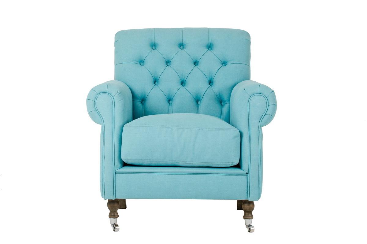 КреслоИнтерьерные кресла<br><br><br>Material: Текстиль<br>Width см: 82<br>Depth см: 94<br>Height см: 91