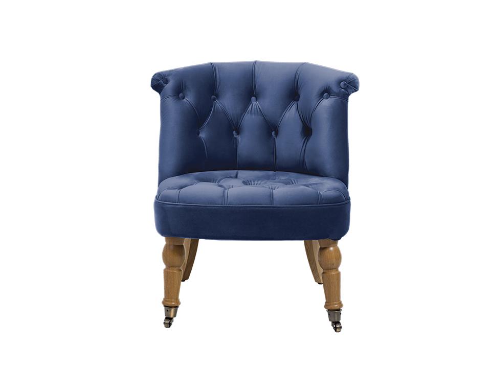 Кресло VisconteПолукресла<br>&amp;lt;div&amp;gt;Низкое мягкое кресло на точёных ножках с колёсиками. Спинка и сиденье декорированы стёжкой капитоне на пуговицах.&amp;lt;/div&amp;gt;&amp;lt;div&amp;gt;&amp;lt;br&amp;gt;&amp;lt;/div&amp;gt;&amp;lt;div&amp;gt;Материалы:&amp;lt;/div&amp;gt;&amp;lt;div&amp;gt;Каркас: деревянный брус, фанера&amp;lt;/div&amp;gt;&amp;lt;div&amp;gt;Сиденье и спинка: эластичные ремни, пенополиуретан, синтепон&amp;lt;/div&amp;gt;&amp;lt;div&amp;gt;Обивка: ткань&amp;lt;/div&amp;gt;&amp;lt;div&amp;gt;Ножки: массив дерева&amp;lt;/div&amp;gt;&amp;lt;div&amp;gt;&amp;lt;br&amp;gt;&amp;lt;/div&amp;gt;&amp;lt;div&amp;gt;Ширина сиденья:60 см&amp;lt;/div&amp;gt;&amp;lt;div&amp;gt;Глубина сиденья:46 см&amp;lt;/div&amp;gt;&amp;lt;div&amp;gt;Высота сиденья:42 см&amp;lt;/div&amp;gt;<br><br>Material: Текстиль<br>Ширина см: 70<br>Высота см: 76<br>Глубина см: 65