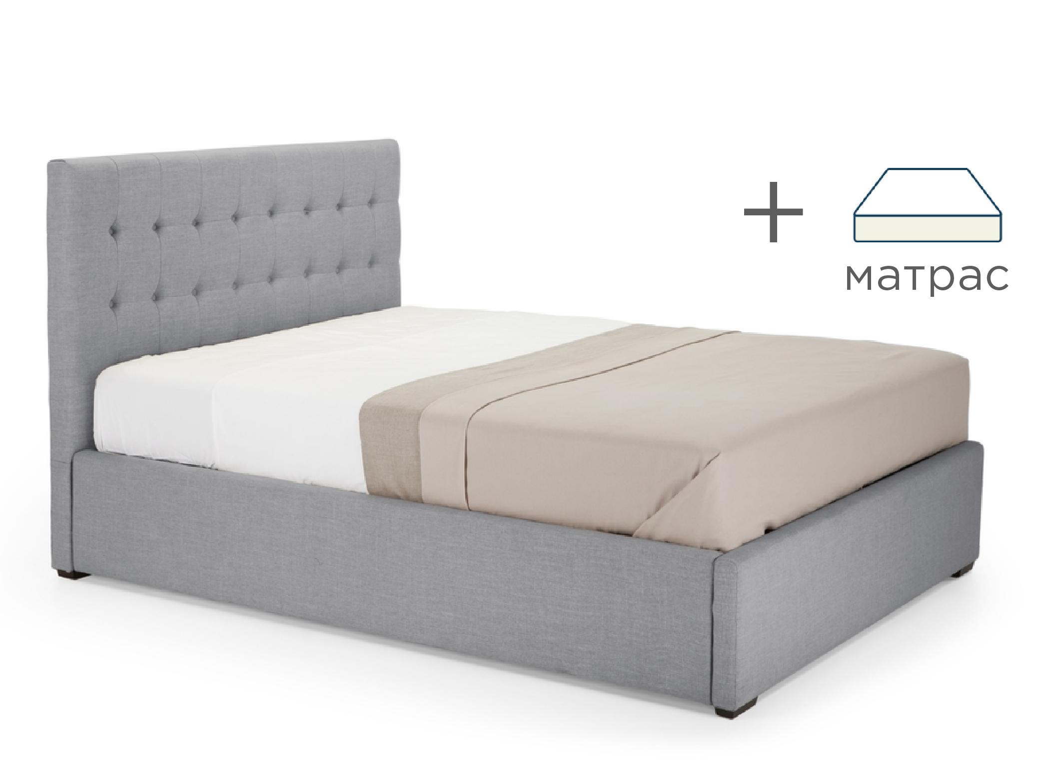 Кровать IDEAL c матрасомКровати + матрасы<br>&amp;lt;div&amp;gt;Выгодная скидка при покупке комплекта!&amp;lt;/div&amp;gt;&amp;lt;div&amp;gt;Кровать в классическом американском стиле вместе с ортопедическим матрасом &amp;quot;Ascona Terapia Cardio&amp;quot;&amp;lt;/div&amp;gt;&amp;lt;div&amp;gt;&amp;lt;br&amp;gt;&amp;lt;/div&amp;gt;&amp;lt;div&amp;gt;Характеристики кровати:&amp;lt;/div&amp;gt;&amp;lt;div&amp;gt;Размер спального места: 160*200&amp;lt;/div&amp;gt;&amp;lt;div&amp;gt;&amp;lt;br&amp;gt;&amp;lt;/div&amp;gt;&amp;lt;div&amp;gt;Характеристики матраса:&amp;lt;/div&amp;gt;&amp;lt;div&amp;gt;100% хлопковый жаккард с антибактериальной пропиткой с ионами Ag+&amp;lt;/div&amp;gt;&amp;lt;div&amp;gt;Ортопедическая пена Orto Foam с «массажным эффектом»&amp;lt;/div&amp;gt;&amp;lt;div&amp;gt;Кокосовая плита&amp;lt;/div&amp;gt;&amp;lt;div&amp;gt;5-ти зональный блок независимых пружин «Песочные часы Extra»&amp;lt;/div&amp;gt;&amp;lt;div&amp;gt;Короб по периметру из пены Orto Foam®&amp;lt;/div&amp;gt;<br><br>Material: Текстиль<br>Width см: 215<br>Depth см: 170<br>Height см: 120