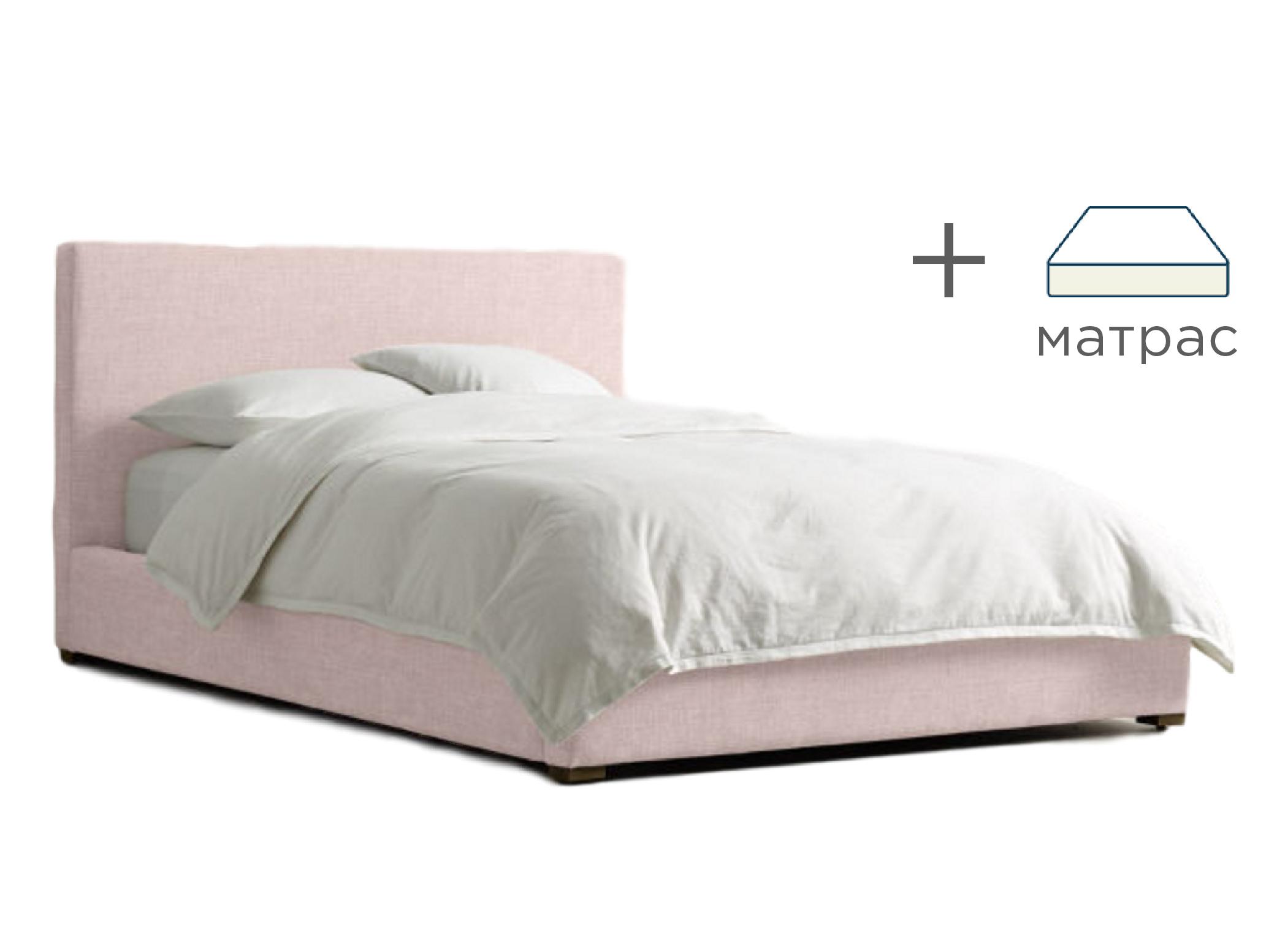 Кровать Beck Platform с матрасомКровати + матрасы<br>&amp;lt;div&amp;gt;Выгодная скидка при покупке комплекта!&amp;lt;/div&amp;gt;&amp;lt;div&amp;gt;Кровать в скандинавском стиле вместе с ортопедическим матрасом &amp;quot;Ascona Terapia Pulse&amp;quot;&amp;lt;/div&amp;gt;&amp;lt;div&amp;gt;&amp;lt;br&amp;gt;&amp;lt;/div&amp;gt;&amp;lt;div&amp;gt;Характеристики кровати:&amp;lt;/div&amp;gt;&amp;lt;div&amp;gt;Размер спального места: 160*200&amp;lt;/div&amp;gt;&amp;lt;div&amp;gt;Материалы: бук, текстиль&amp;amp;nbsp;&amp;lt;/div&amp;gt;&amp;lt;div&amp;gt;Варианты исполнения: более 200 цветов высокой категории&amp;amp;nbsp;&amp;lt;/div&amp;gt;&amp;lt;div&amp;gt;&amp;lt;br&amp;gt;&amp;lt;/div&amp;gt;&amp;lt;div&amp;gt;Характеристики матраса:&amp;lt;/div&amp;gt;&amp;lt;div&amp;gt;100% хлопковый жаккард с антибактериальной пропиткой с ионами Ag+&amp;lt;/div&amp;gt;&amp;lt;div&amp;gt;Блок независимых пружин «Песочные часы Extra»&amp;lt;/div&amp;gt;&amp;lt;div&amp;gt;Короб по периметру из пены Orto Foam®&amp;lt;/div&amp;gt;&amp;lt;div&amp;gt;Жесткость: низкая&amp;lt;/div&amp;gt;<br><br>Material: Текстиль<br>Width см: 210<br>Depth см: 170<br>Height см: 100
