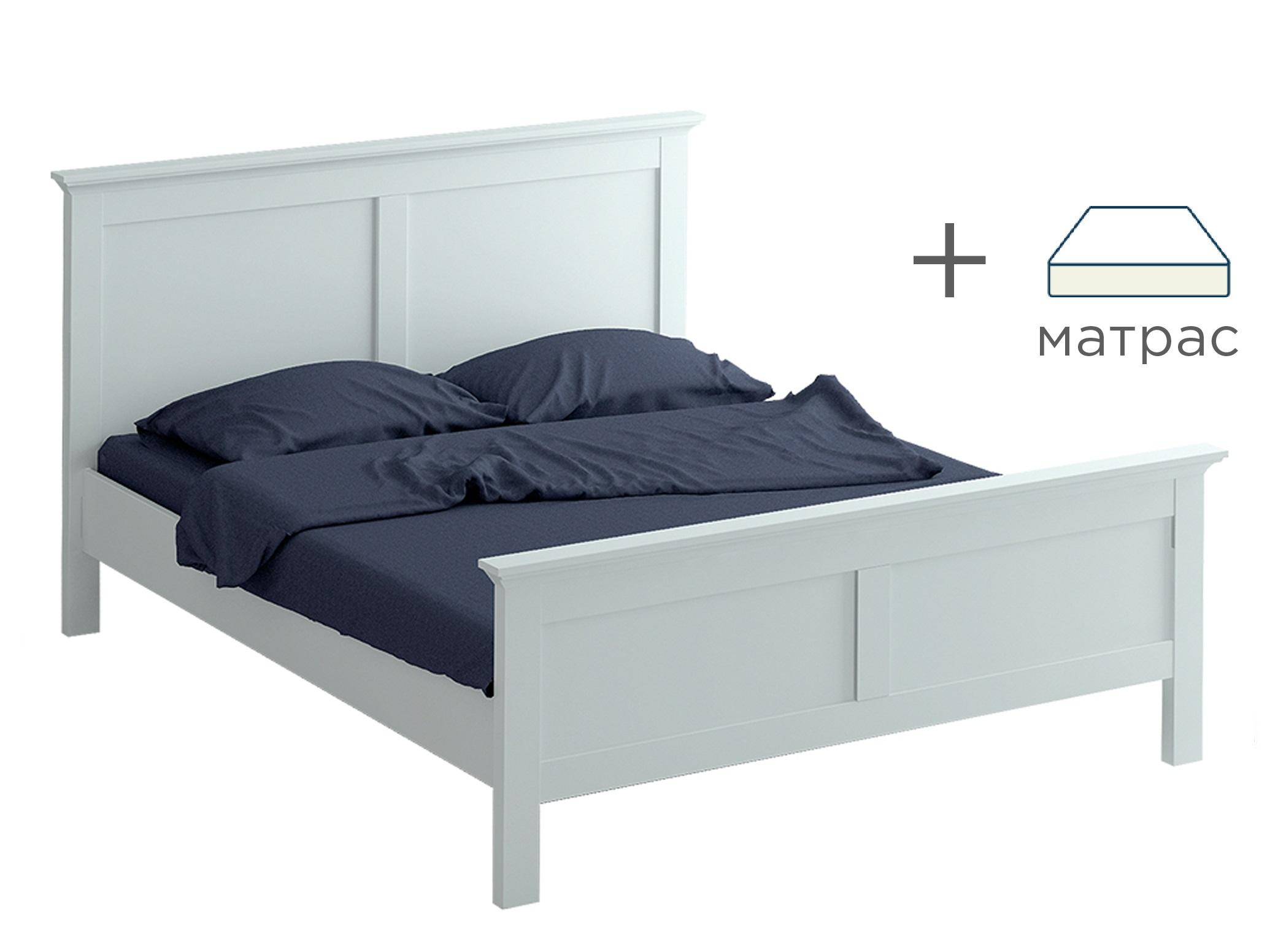 Кровать Reina с матрасомКровати + матрасы<br>&amp;lt;div&amp;gt;Выгодная скидка при покупке комплекта!&amp;lt;/div&amp;gt;&amp;lt;div&amp;gt;Кровать в скандинавском стиле вместе с ортопедическим матрасом &amp;quot;Ascona Compact New&amp;quot;.&amp;lt;/div&amp;gt;&amp;lt;div&amp;gt;&amp;lt;br&amp;gt;&amp;lt;/div&amp;gt;&amp;lt;div&amp;gt;Характеристики кровати:&amp;lt;/div&amp;gt;&amp;lt;div&amp;gt;Размер спального места: 160*200&amp;lt;/div&amp;gt;&amp;lt;div&amp;gt;Материалы: бук, текстиль&amp;lt;/div&amp;gt;&amp;lt;div&amp;gt;Варианты исполнения: более 200 цветов&amp;lt;/div&amp;gt;&amp;lt;div&amp;gt;&amp;lt;br&amp;gt;&amp;lt;/div&amp;gt;&amp;lt;div&amp;gt;Характеристики матраса:&amp;lt;/div&amp;gt;&amp;lt;div&amp;gt;Пружинный блок: блок независимых пружин&amp;lt;/div&amp;gt;&amp;lt;div&amp;gt;Материал Green Flex с экстрактом сои&amp;lt;br&amp;gt;&amp;lt;/div&amp;gt;&amp;lt;div&amp;gt;Жесткость: средняя&amp;lt;/div&amp;gt;&amp;lt;div&amp;gt;Максимальная нагрузка: до 90 кг&amp;lt;/div&amp;gt;&amp;lt;div&amp;gt;Высота: 13&amp;amp;nbsp;см.&amp;lt;/div&amp;gt;&amp;lt;div&amp;gt;&amp;lt;br&amp;gt;&amp;lt;/div&amp;gt;&amp;lt;a href=&amp;quot;/shop/mebel/mebel-dlya-doma/krovati/krovaty/42927-krovat-reina?country=&amp;quot;&amp;gt;Купить отдельно кровать&amp;lt;/a&amp;gt;<br><br>Material: ДСП<br>Ширина см: 231<br>Высота см: 111<br>Глубина см: 181