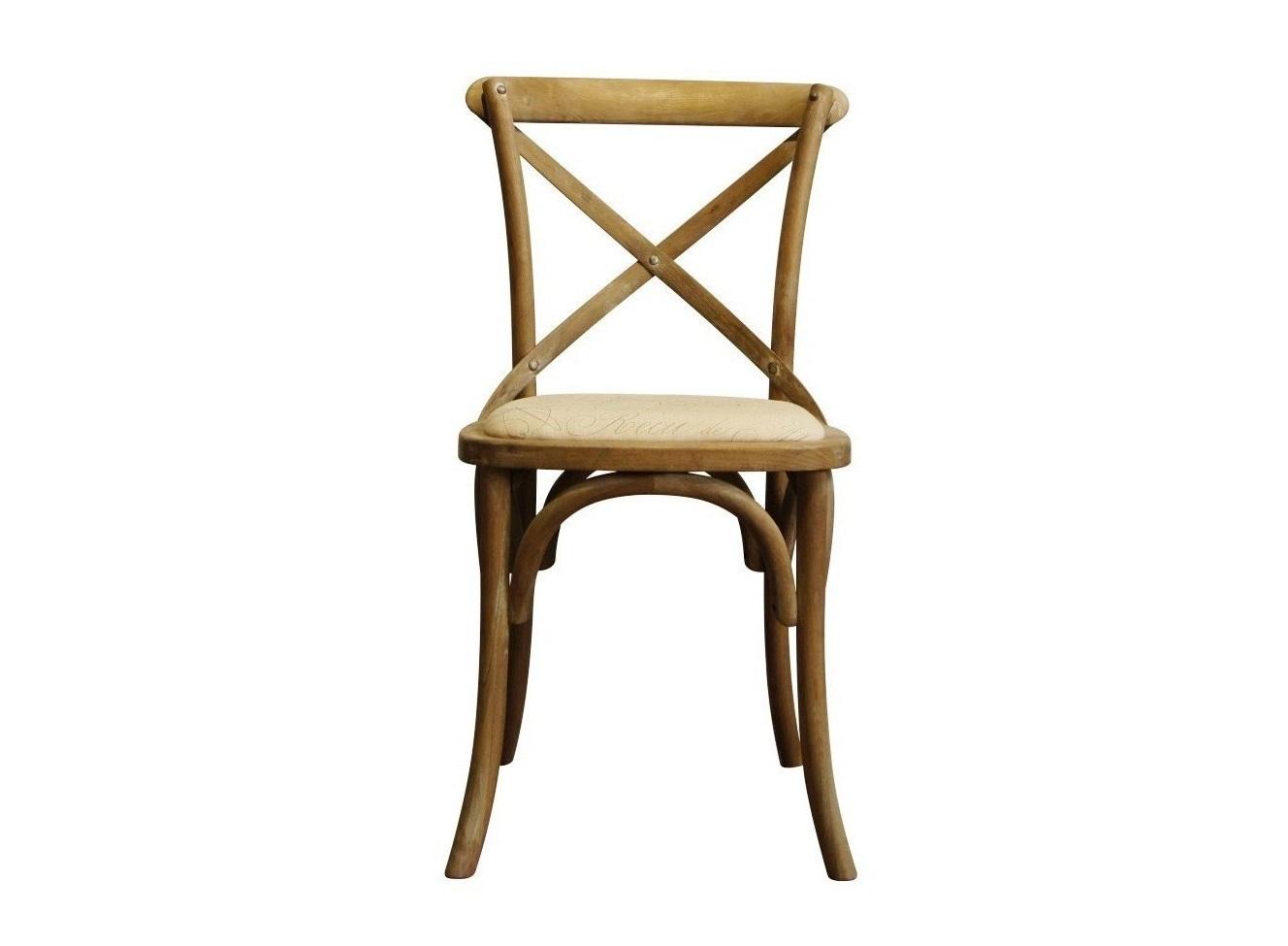 Стул СountryОбеденные стулья<br>Вес: 10  кг,&amp;lt;div&amp;gt;Материал обивки: лен.&amp;lt;/div&amp;gt;&amp;lt;div&amp;gt;&amp;lt;br&amp;gt;&amp;lt;/div&amp;gt;&amp;lt;div&amp;gt;Информация о комплекте&amp;lt;a href=&amp;quot;https://www.thefurnish.ru/shop/mebel/mebel-dlya-doma/komplekty-mebeli/66393-obedennaya-gruppa-aquarelle-birch-stol-plius-6-stuliev&amp;quot; style=&amp;quot;background-color: rgb(255, 255, 255);&amp;quot;&amp;gt;&amp;lt;b&amp;gt;&amp;amp;gt;&amp;amp;gt; Перейти&amp;lt;/b&amp;gt;&amp;lt;/a&amp;gt;&amp;lt;br&amp;gt;&amp;lt;/div&amp;gt;<br><br>Material: Дуб<br>Width см: 50<br>Depth см: 54<br>Height см: 88
