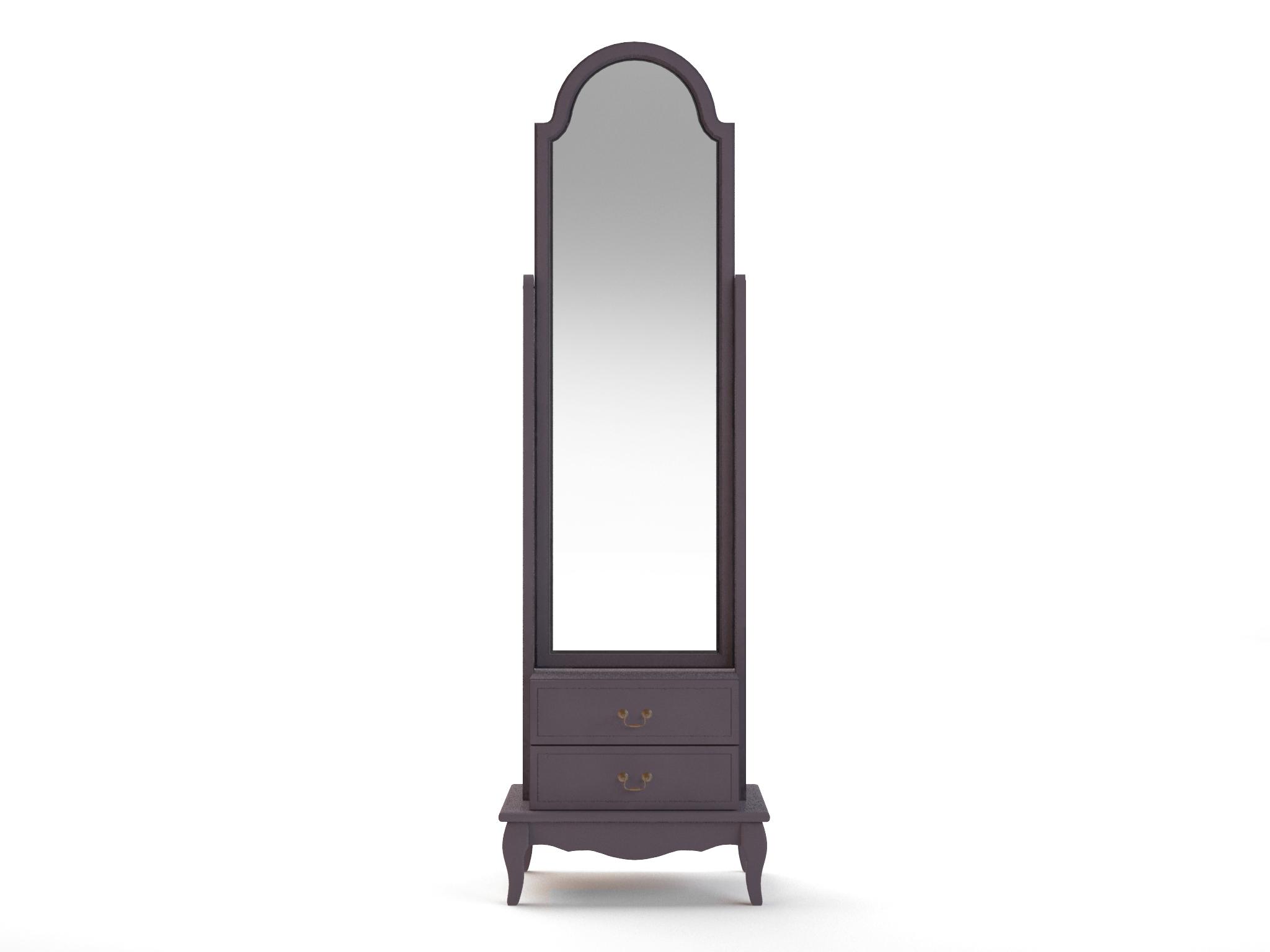 Зеркало напольное Leontina lavandaНапольные зеркала<br>Материал: массив березы, массив ясеня,&amp;lt;div&amp;gt;Вес: 25  кг.&amp;lt;/div&amp;gt;<br><br>Material: Береза<br>Ширина см: 53<br>Высота см: 172<br>Глубина см: 36