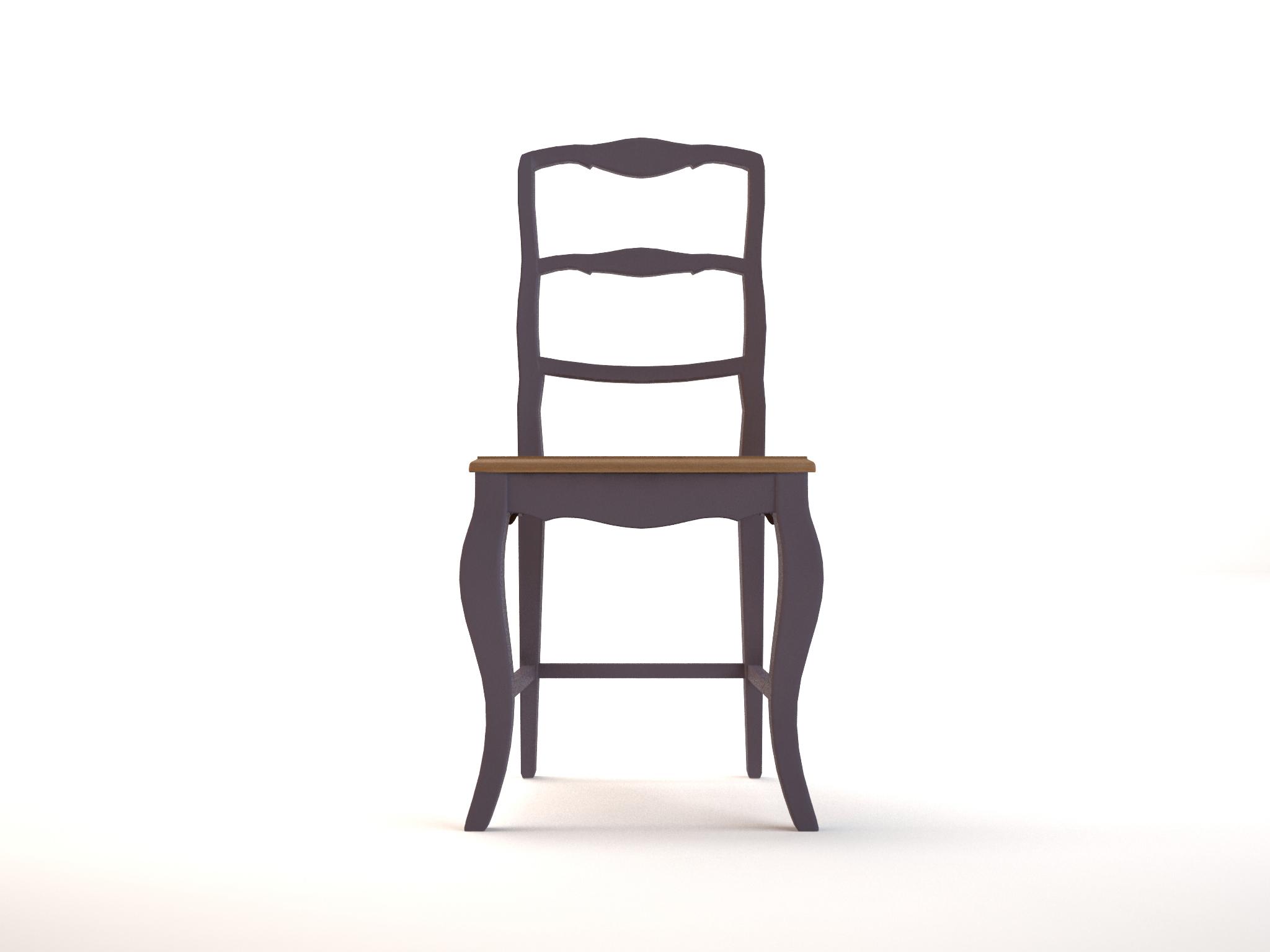 Стул Leontina lavandaОбеденные стулья<br>Материал: массив березы, массив ясеня.&amp;lt;div&amp;gt;Вес: 7  кг.&amp;lt;/div&amp;gt;&amp;lt;div&amp;gt;&amp;lt;br&amp;gt;&amp;lt;/div&amp;gt;<br><br>Material: Береза<br>Ширина см: 47<br>Высота см: 90<br>Глубина см: 47