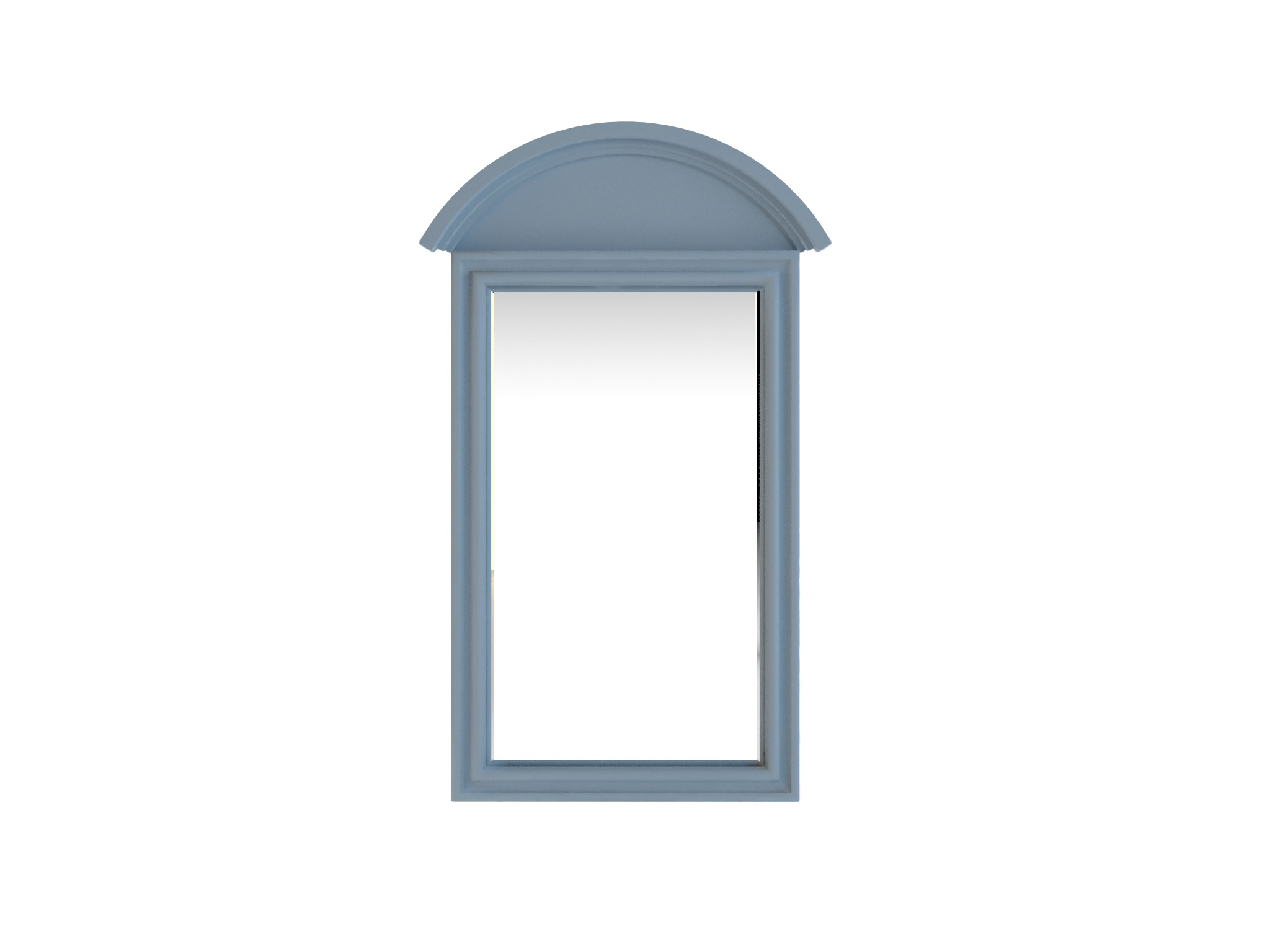 Зеркало LeontinaНастенные зеркала<br>Вес: 8  кг,<br><br>Material: Береза<br>Width см: None<br>Depth см: None<br>Height см: None