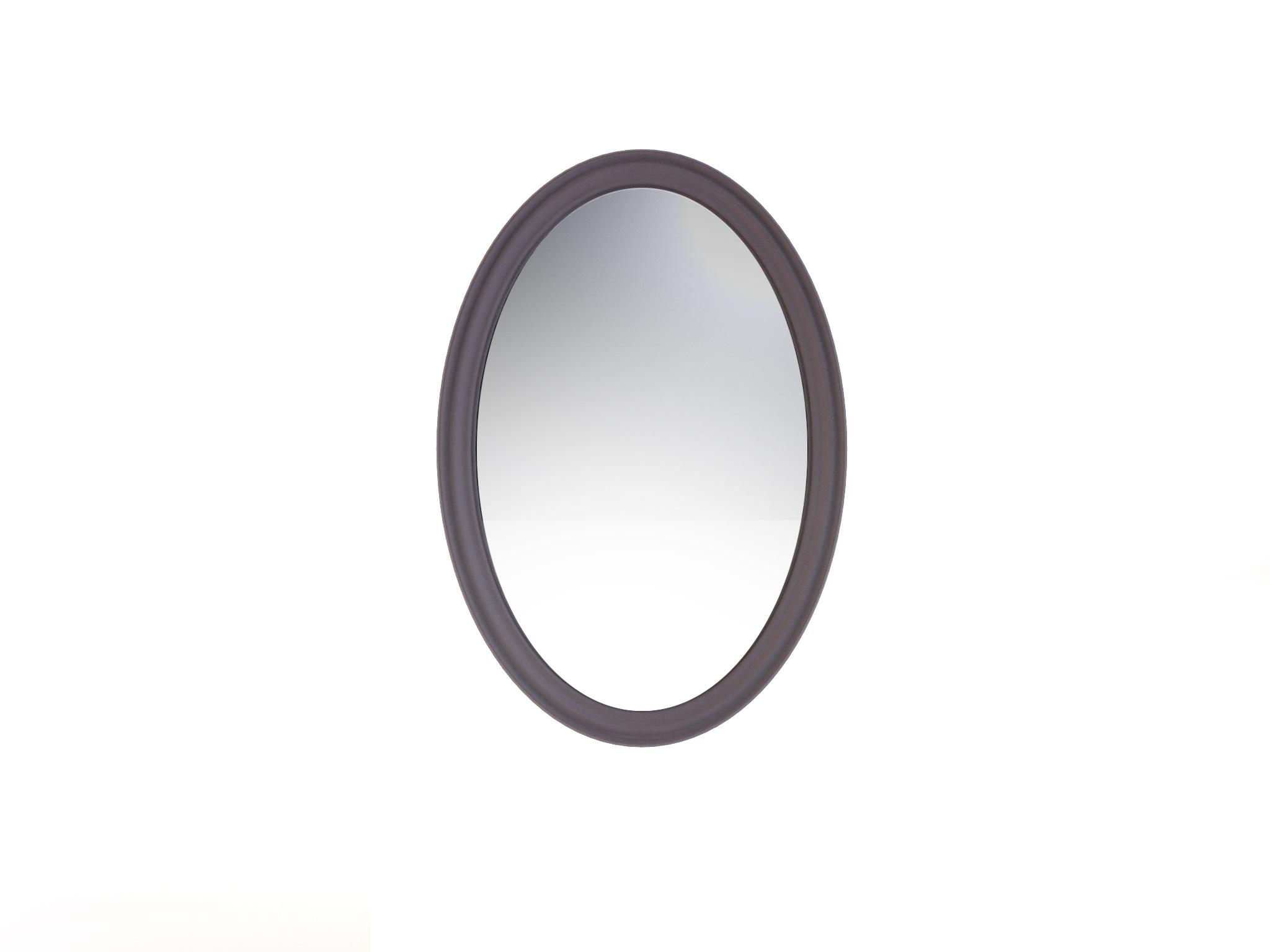 Зеркало Leontina lavandaНастенные зеркала<br>Вес: 5  кг.<br><br>Material: Береза<br>Width см: 55<br>Depth см: 3<br>Height см: 80