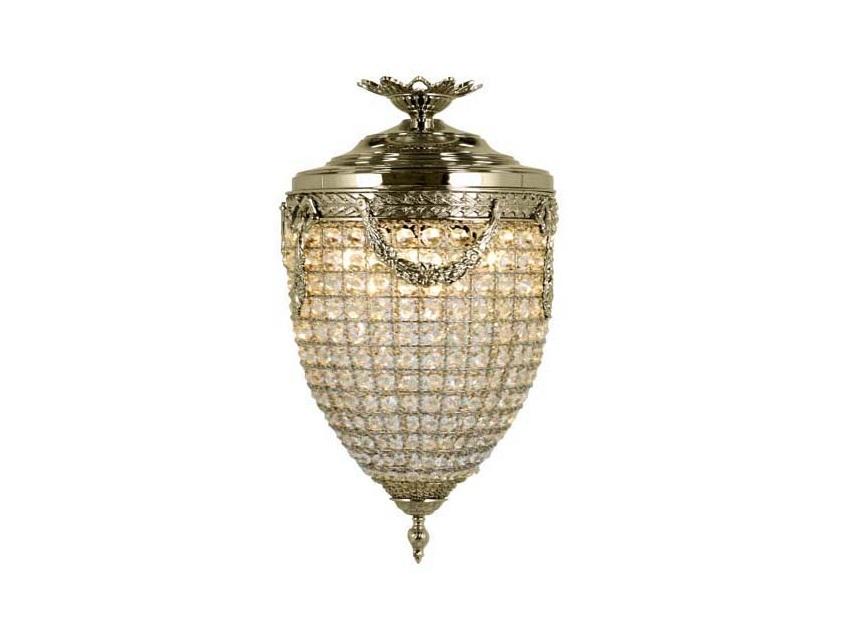Подвесной светильник EichholtzПодвесные светильники<br>&amp;lt;div&amp;gt;Цвет металла - состаренная латунь.&amp;amp;nbsp;&amp;lt;/div&amp;gt;&amp;lt;div&amp;gt;Высота подвеса регулируется за счет звеньев цепи.&amp;lt;/div&amp;gt;&amp;lt;div&amp;gt;&amp;lt;br&amp;gt;&amp;lt;/div&amp;gt;&amp;lt;div&amp;gt;Вид цоколя: E14&amp;lt;/div&amp;gt;&amp;lt;div&amp;gt;Мощность: 40W&amp;lt;/div&amp;gt;&amp;lt;div&amp;gt;Количество ламп: 3 (нет в комплекте)&amp;lt;/div&amp;gt;<br><br>Material: Металл<br>Height см: 65<br>Diameter см: 32