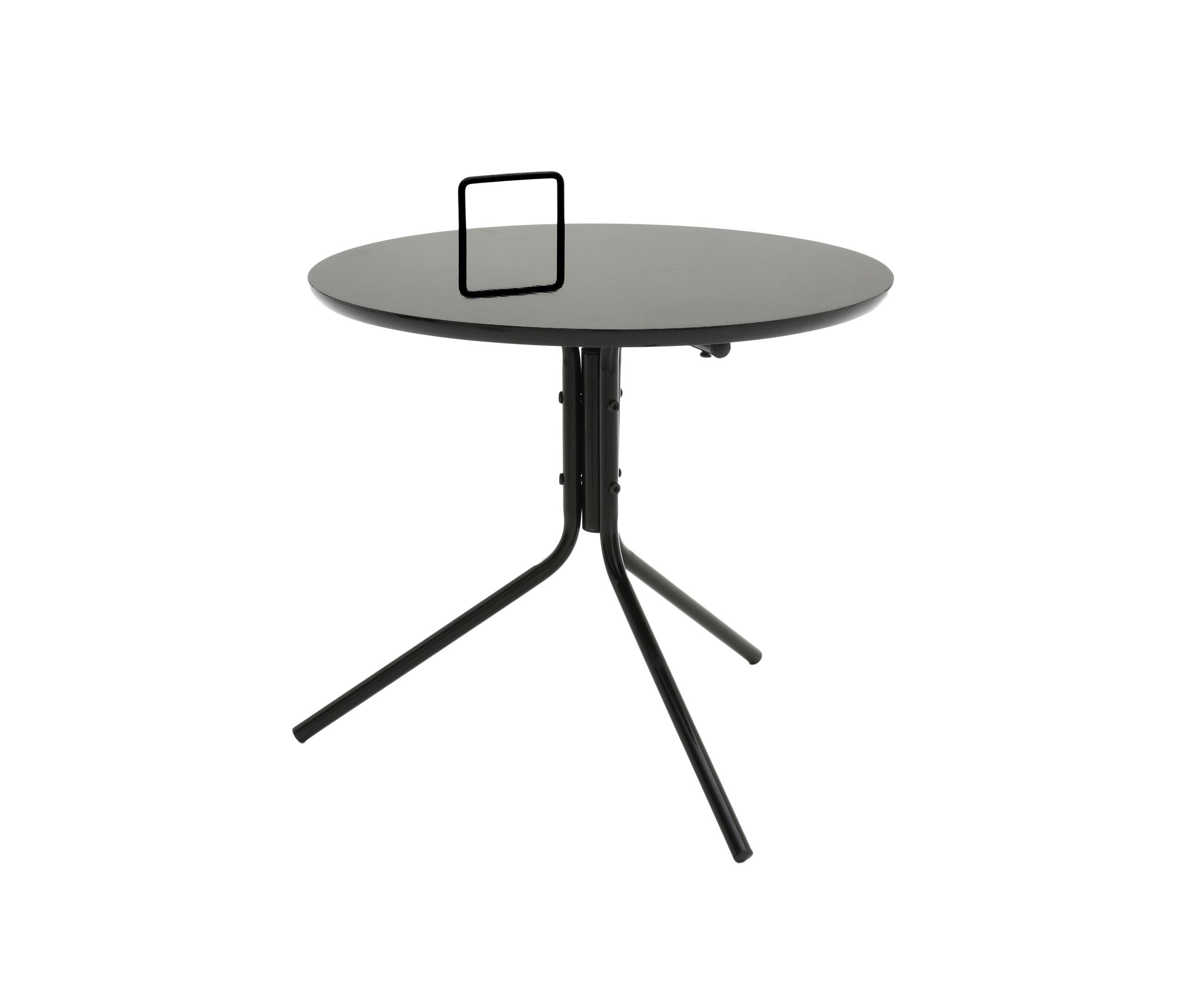 Стол Lidk?pingКофейные столики<br><br><br>Material: Дерево<br>Length см: None<br>Width см: 48<br>Depth см: 48<br>Height см: 42