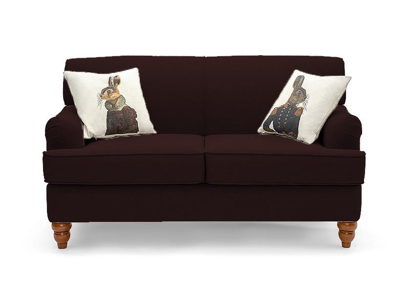 Диван OneДвухместные диваны<br>&amp;lt;div&amp;gt;Создавая коллекцию MyFurnish One, мы думали о предметах, которые впишутся в любой интерьер. Первый диван получился достаточно компактным, но вместительным за счет уменьшенных подлокотников. Практичная обивка дополняется резными ножками из массива дерева — контраст формы и содержания. Плавные линии без лишнего декора завершают образ, подходящий для различных интерьеров, современных или классических, минималистичных или насыщенных.&amp;amp;nbsp;&amp;lt;/div&amp;gt;&amp;lt;div&amp;gt;Каркас и ножки: массив сосны и березы, фанера.&amp;lt;/div&amp;gt;&amp;lt;div&amp;gt;Сиденье и спинка: пружины Nosag, ремни, высокоэластичный ППУ&amp;amp;nbsp;&amp;lt;/div&amp;gt;&amp;lt;div&amp;gt;Обивка: Немнущаяся, устойчивая к стиранию упругая ткань Paris. 25 натуральных оттенков.&amp;amp;nbsp;&amp;lt;/div&amp;gt;&amp;lt;div&amp;gt;The Furnish предоставляет покупателю гарантию качества на 12 календарных месяцев со дня получения.&amp;amp;nbsp;&amp;lt;/div&amp;gt;&amp;lt;div&amp;gt;Цвет на фото предоставлен в палитре: темно-коричневый 726&amp;lt;/div&amp;gt;&amp;lt;div&amp;gt;Подушки в комплект не входят&amp;lt;/div&amp;gt;&amp;lt;div&amp;gt;&amp;lt;br&amp;gt;&amp;lt;/div&amp;gt;&amp;lt;div&amp;gt;Просмотреть все варианты тканей вы сможете в нашем офисе по адресу: г. Москва, Кутузовский пр-т 36, с 6.&amp;lt;/div&amp;gt;<br><br>Material: Текстиль<br>Length см: None<br>Width см: 156<br>Depth см: 90<br>Height см: 98