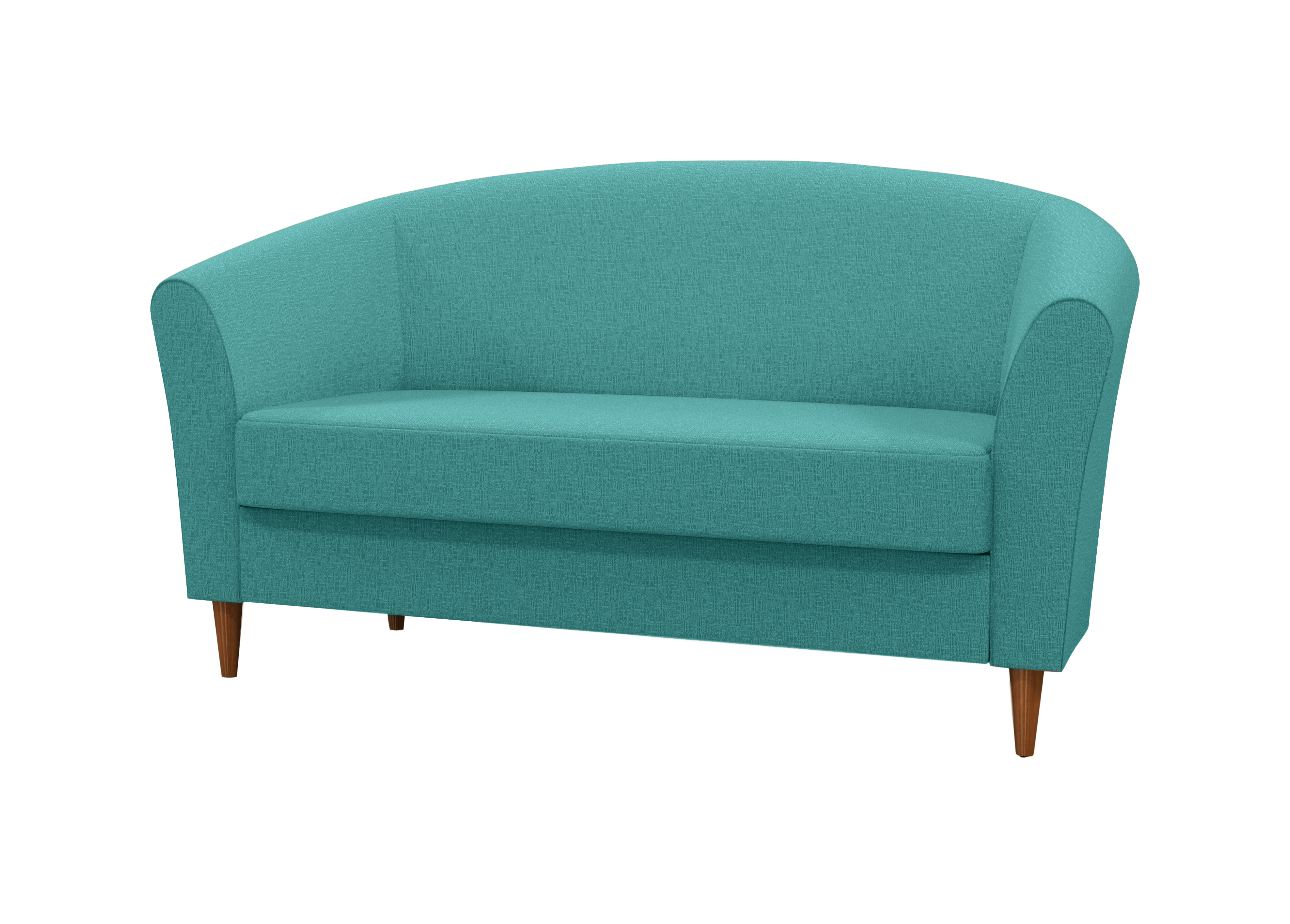 Диван МариДвухместные диваны<br>&amp;lt;div&amp;gt;Лаконичный диван &amp;quot;Мари&amp;quot; впишется в любой интерьер! Стильный и практичный: съемный чехол легко чистить. Диван представлен в двух цветах: уютном сером и нежном розовом, вам остается только решить, какой из них лучше дополнит ваш интерьер.&amp;lt;/div&amp;gt;&amp;lt;div&amp;gt;&amp;lt;br&amp;gt;&amp;lt;/div&amp;gt;&amp;lt;div&amp;gt;Ткань: кожа, наполнитель полиуретан и холлофайбер.&amp;lt;/div&amp;gt;&amp;lt;div&amp;gt;Каркас и ножки: натуральная древесина.&amp;amp;nbsp;&amp;lt;/div&amp;gt;&amp;lt;div&amp;gt;Дополнительно: съемный чехол.&amp;lt;/div&amp;gt;&amp;lt;div&amp;gt;Изделие можно заказать в любой ткани, стоимость и срок изготовления уточняйте у менеджера.&amp;lt;br&amp;gt;&amp;lt;/div&amp;gt;<br><br>Material: Текстиль<br>Width см: 141<br>Depth см: 71<br>Height см: 81