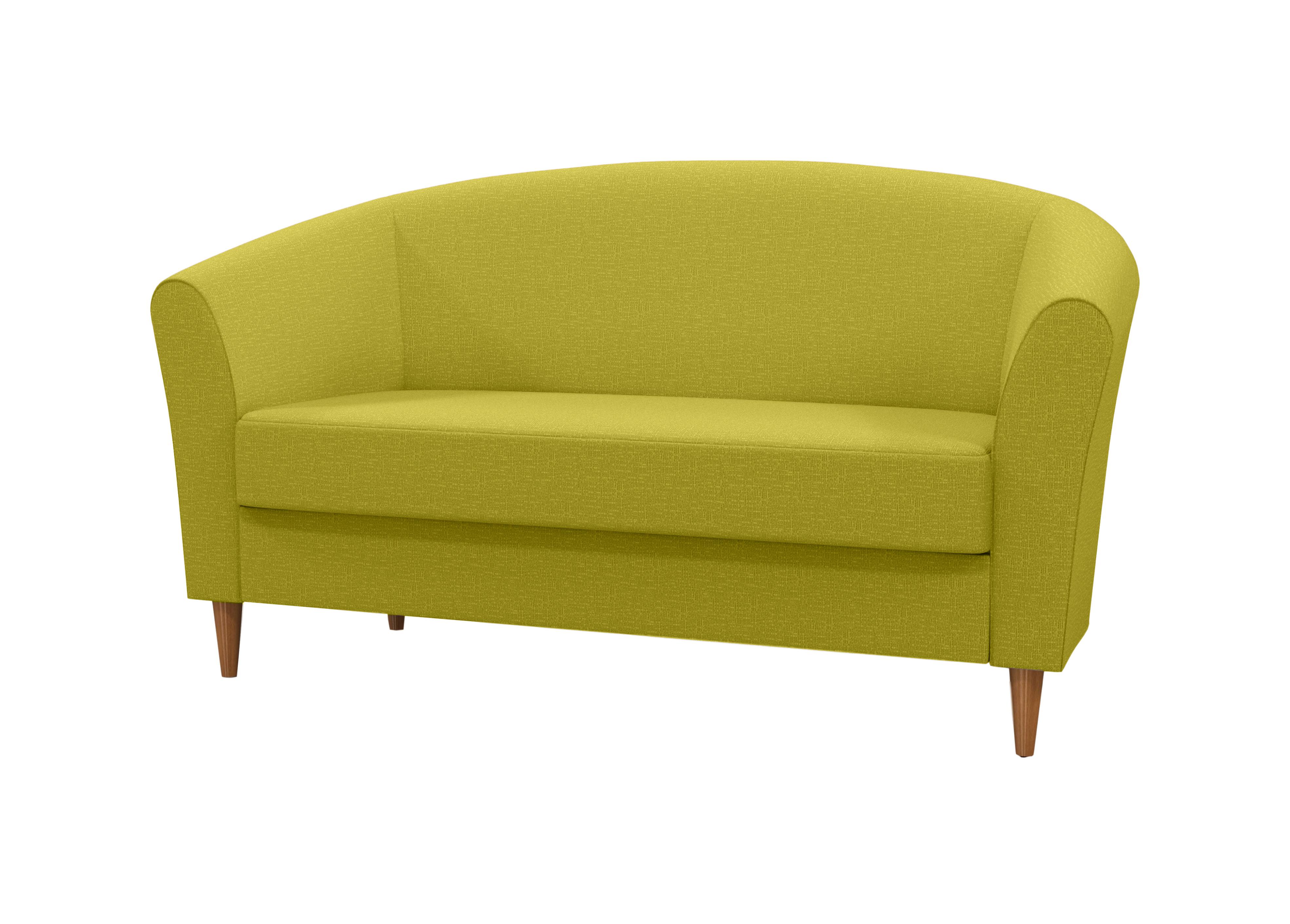 Диван МариДвухместные диваны<br>&amp;lt;div&amp;gt;Лаконичный диван &amp;quot;Мари&amp;quot; впишется в любой интерьер! Стильный и практичный: съемный чехол легко чистить. Диван представлен в двух цветах: уютном сером и нежном розовом, вам остается только решить, какой из них лучше дополнит ваш интерьер.&amp;lt;/div&amp;gt;&amp;lt;div&amp;gt;&amp;lt;br&amp;gt;&amp;lt;/div&amp;gt;&amp;lt;div&amp;gt;Ткань: кожа, наполнитель полиуретан и холлофайбер.&amp;lt;/div&amp;gt;&amp;lt;div&amp;gt;Каркас и ножки: натуральная древесина.&amp;amp;nbsp;&amp;lt;/div&amp;gt;&amp;lt;div&amp;gt;Дополнительно: съемный чехол.&amp;lt;/div&amp;gt;&amp;lt;div&amp;gt;&amp;lt;br&amp;gt;&amp;lt;/div&amp;gt;&amp;lt;div&amp;gt;Изделие можно заказать в любой ткани, стоимость и срок изготовления уточняйте у менеджера.&amp;lt;/div&amp;gt;<br><br>Material: Текстиль<br>Width см: 141<br>Depth см: 71<br>Height см: 81