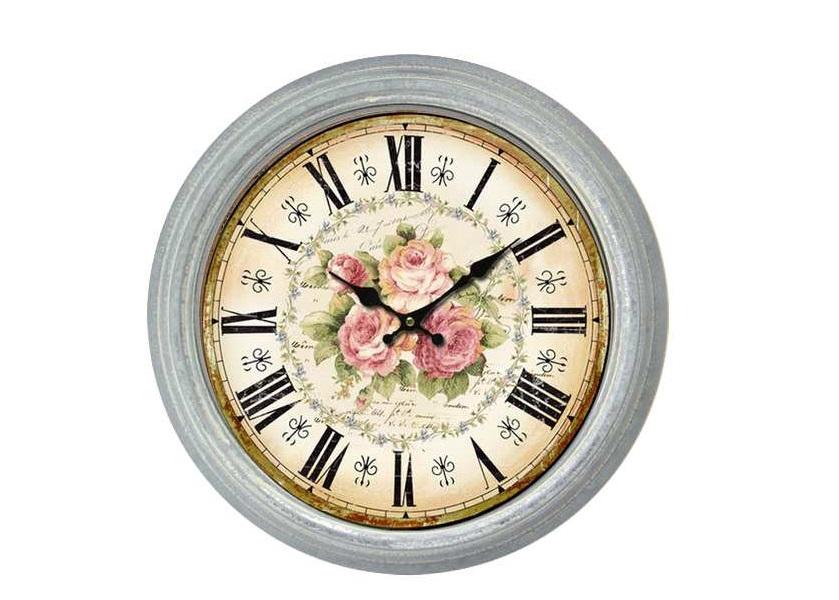 Настенные часыНастенные часы<br>Механизм: кварцевый<br><br>Material: Железо<br>Length см: None<br>Width см: None<br>Depth см: 5.5<br>Height см: None<br>Diameter см: 39.6