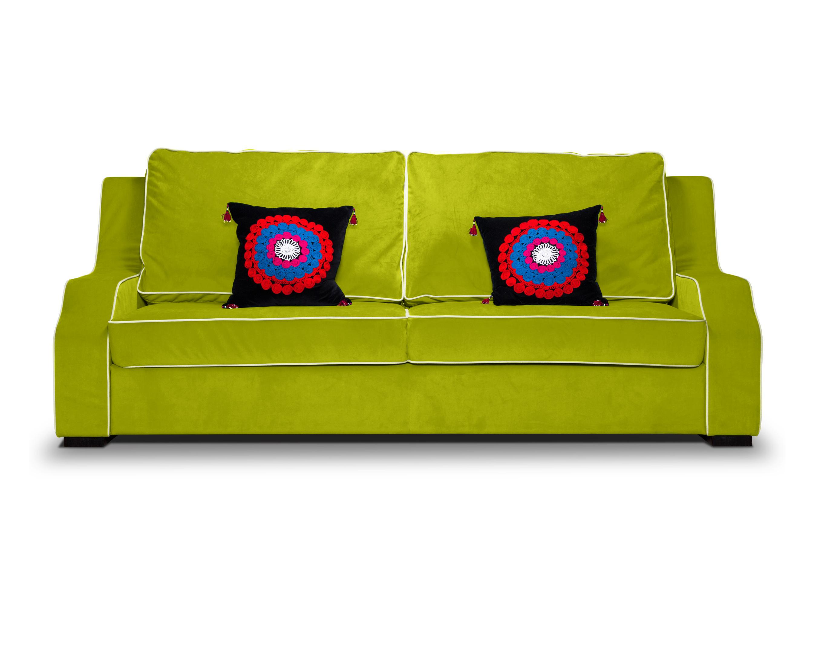 """Диван ШервудПрямые раскладные диваны<br>&amp;lt;div&amp;gt;Лаконичные и музыкальные формы этого очень мягкого дивана безупречно просты и подтверждают хороший вкус владельца. Диван Шервуд спроектирован так, чтобы можно было отодвинуть от стены и создать ощущение простора.&amp;amp;nbsp;&amp;lt;/div&amp;gt;&amp;lt;div&amp;gt;&amp;lt;br&amp;gt;&amp;lt;/div&amp;gt;&amp;lt;div&amp;gt;Материал обивки мягкие эластичные ткани (на фото Velvet Lux (Союз-М))&amp;lt;/div&amp;gt;&amp;lt;div&amp;gt;Механизм дельфин для ежедневного сна.&amp;lt;/div&amp;gt;&amp;lt;div&amp;gt;Наполнение: разработка технологов нашей фабрики и представляет собой композицию из резинотканных ремней в основании сидения, дающих наивысшую эластичность и микс из трех разных по плотности и эластичности видов пенополиуретана без фреоновых примесей, дополнительно зафиксированных металлической """"змейкой"""" для безупречной службы на многие года. Изумительную мягкость при сидении, придает Hollgone, обволакивающий весь внутренний каркас.&amp;amp;nbsp;&amp;lt;/div&amp;gt;&amp;lt;div&amp;gt;Материал каркаса брус, ДСП, фанера.&amp;lt;/div&amp;gt;&amp;lt;div&amp;gt;&amp;lt;br&amp;gt;&amp;lt;/div&amp;gt;&amp;lt;div&amp;gt;Особенность модели: высокие приспинные подушки для правильной посадки и поддержки шейной зоны в положении релакс&amp;amp;nbsp;&amp;lt;/div&amp;gt;&amp;lt;div&amp;gt;Опция: выбор цвета канта для периметра дивана в момент оформления заказа.&amp;amp;nbsp;&amp;lt;/div&amp;gt;&amp;lt;div&amp;gt;&amp;lt;br&amp;gt;&amp;lt;/div&amp;gt;&amp;lt;div&amp;gt;Изделие можно заказать в любой ткани, стоимость и срок изготовления уточняйте у менеджера.&amp;lt;/div&amp;gt;<br><br>Material: Текстиль<br>Width см: 223<br>Depth см: 97<br>Height см: 97"""