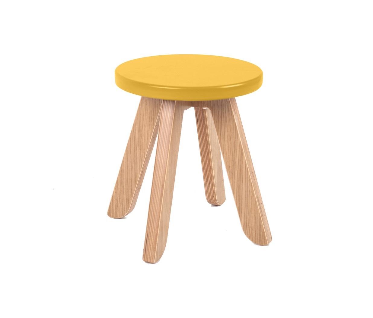 Табурет MalevichДетские табуреты<br>Табурет составит отличную компанию столу и стулу. Например, на нем удобно расположить принадлежности для рисования, когда стол используется в положении мольберта. Наличие табурета также позволит маме сидеть за столом на одном уровне с ребенком.&amp;lt;span style=&amp;quot;font-size: 14px;&amp;quot;&amp;gt;&amp;amp;nbsp;&amp;lt;/span&amp;gt;&amp;lt;div style=&amp;quot;font-size: 14px;&amp;quot;&amp;gt;&amp;lt;br&amp;gt;&amp;lt;/div&amp;gt;&amp;lt;div style=&amp;quot;font-size: 14px;&amp;quot;&amp;gt;Материал: березовая фанера, дубовый шпон.&amp;lt;/div&amp;gt;<br><br>Material: Фанера<br>Height см: 34<br>Diameter см: 29