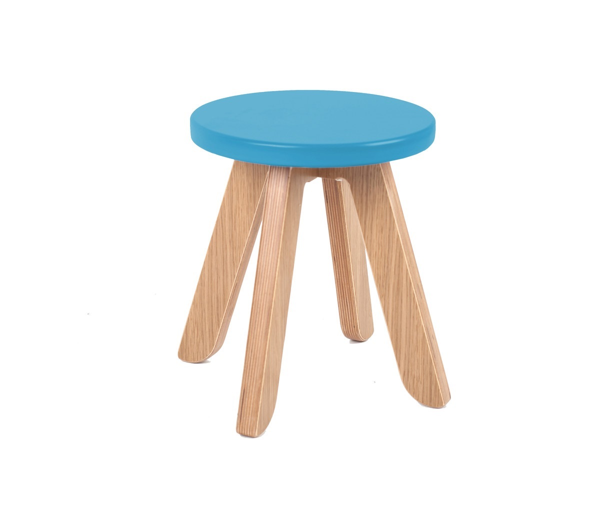 Табурет MalevichДетские табуреты<br>Табурет составит отличную компанию столу и стулу. Например, на нем удобно расположить принадлежности для рисования, когда стол используется в положении мольберта. Наличие табурета также позволит маме сидеть за столом на одном уровне с ребенком.&amp;amp;nbsp;&amp;lt;span style=&amp;quot;font-size: 14px;&amp;quot;&amp;gt;&amp;amp;nbsp;&amp;lt;/span&amp;gt;&amp;lt;div style=&amp;quot;font-size: 14px;&amp;quot;&amp;gt;&amp;lt;br&amp;gt;&amp;lt;/div&amp;gt;&amp;lt;div style=&amp;quot;font-size: 14px;&amp;quot;&amp;gt;Материал: березовая фанера, дубовый шпон.&amp;lt;/div&amp;gt;<br><br>Material: Фанера<br>Высота см: 34