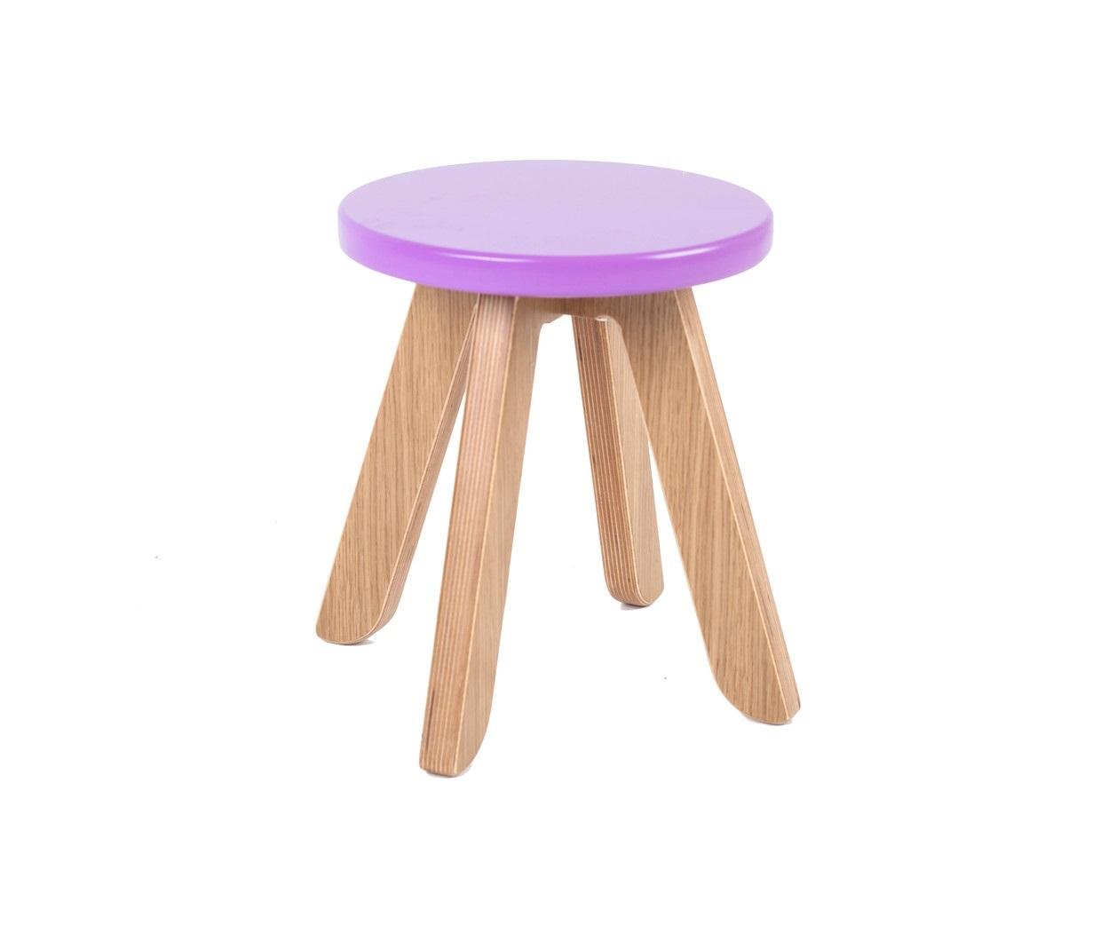 Табурет MalevichДетские табуреты<br>Табурет составит отличную компанию столу и стулу. Например, на нем удобно расположить принадлежности для рисования, когда стол используется в положении мольберта. Наличие табурета также позволит маме сидеть за столом на одном уровне с ребенком.&amp;amp;nbsp;&amp;lt;span style=&amp;quot;font-size: 14px;&amp;quot;&amp;gt;&amp;amp;nbsp;&amp;lt;/span&amp;gt;&amp;lt;div style=&amp;quot;font-size: 14px;&amp;quot;&amp;gt;&amp;lt;br&amp;gt;&amp;lt;/div&amp;gt;&amp;lt;div style=&amp;quot;font-size: 14px;&amp;quot;&amp;gt;Материал: березовая фанера, дубовый шпон.&amp;lt;/div&amp;gt;<br><br>Material: Фанера<br>Height см: 29<br>Diameter см: 26