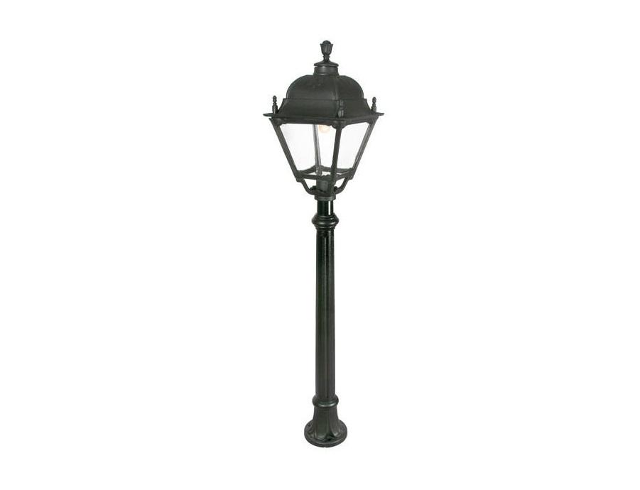 Уличный светильник Fumagalli 15432136 от thefurnish