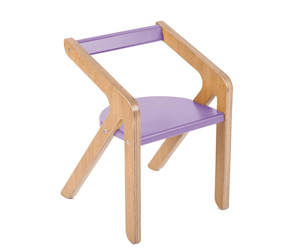 Стул MalevichДетские стулья<br>Красивый, удобный, а главное устойчивый стул, который не перевернется, даже если ребенок залезет на него и облокотится на спинку.&amp;amp;nbsp;&amp;lt;div&amp;gt;&amp;lt;div style=&amp;quot;font-size: 14px;&amp;quot;&amp;gt;&amp;lt;br&amp;gt;&amp;lt;/div&amp;gt;&amp;lt;div style=&amp;quot;font-size: 14px;&amp;quot;&amp;gt;&amp;lt;span style=&amp;quot;font-size: 14px;&amp;quot;&amp;gt;Материал: березовая фанера, дубовый шпон.&amp;lt;/span&amp;gt;&amp;lt;/div&amp;gt;&amp;lt;/div&amp;gt;<br><br>Material: Фанера<br>Width см: 32.5<br>Height см: 29