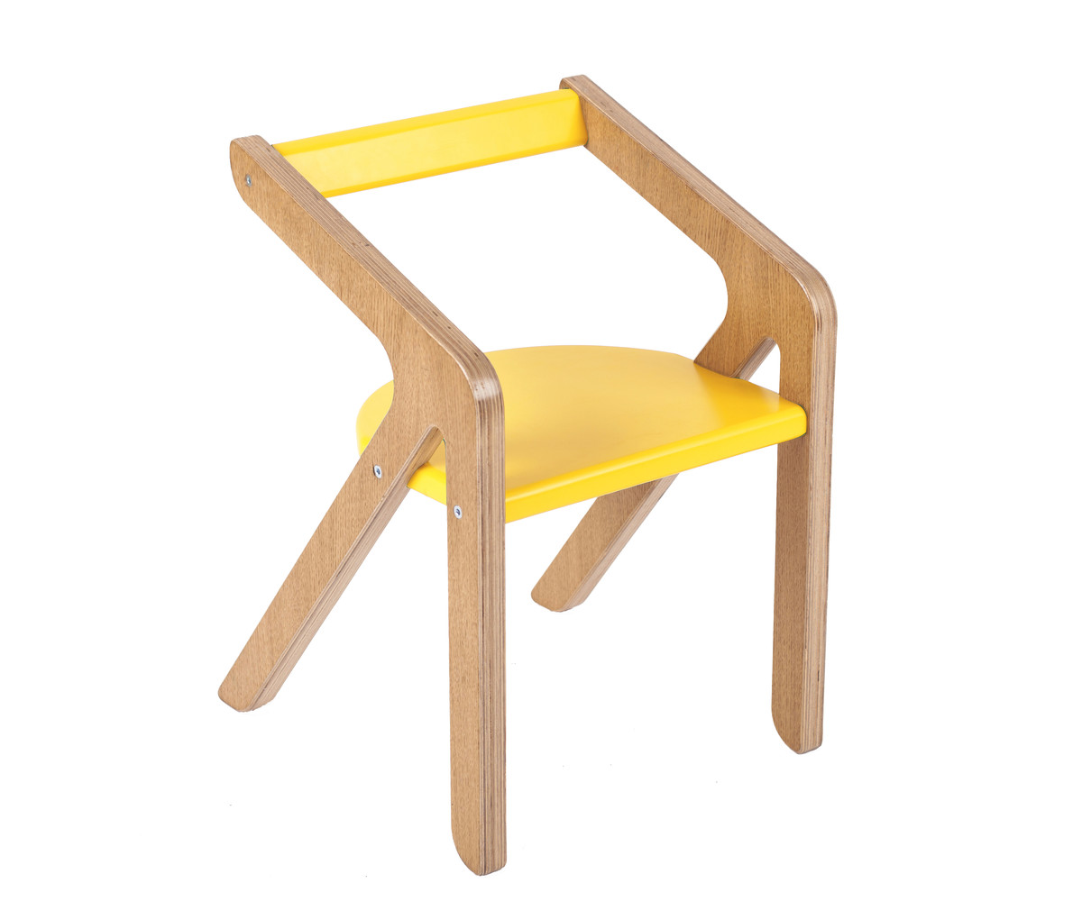 Стул MalevichДетские стулья<br>Красивый, удобный, а главное устойчивый стул, который не перевернется, даже если ребенок залезет на него и облокотится на спинку.&amp;amp;nbsp;&amp;lt;div&amp;gt;&amp;lt;div style=&amp;quot;font-size: 14px;&amp;quot;&amp;gt;&amp;lt;br&amp;gt;&amp;lt;/div&amp;gt;&amp;lt;div style=&amp;quot;font-size: 14px;&amp;quot;&amp;gt;&amp;lt;span style=&amp;quot;font-size: 14px;&amp;quot;&amp;gt;Материал: березовая фанера, дубовый шпон.&amp;lt;/span&amp;gt;&amp;lt;/div&amp;gt;&amp;lt;/div&amp;gt;<br><br>Material: Фанера<br>Ширина см: 36<br>Высота см: 34