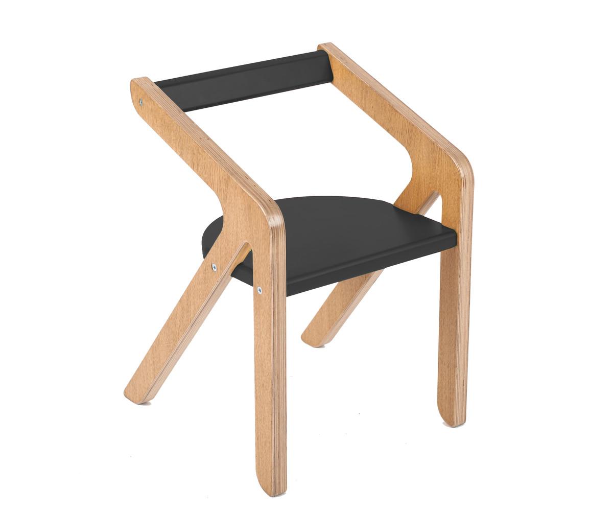 Стул MalevichДетские стулья<br>Красивый, удобный, а главное устойчивый стул, который не перевернется, даже если ребенок залезет на него и облокотится на спинку.&amp;lt;div&amp;gt;&amp;lt;div style=&amp;quot;font-size: 14px;&amp;quot;&amp;gt;&amp;lt;br&amp;gt;&amp;lt;/div&amp;gt;&amp;lt;div style=&amp;quot;font-size: 14px;&amp;quot;&amp;gt;&amp;lt;span style=&amp;quot;font-size: 14px;&amp;quot;&amp;gt;Материал: березовая фанера, дубовый шпон.&amp;lt;/span&amp;gt;&amp;lt;/div&amp;gt;&amp;lt;/div&amp;gt;<br><br>Material: Фанера<br>Width см: 36<br>Height см: 34
