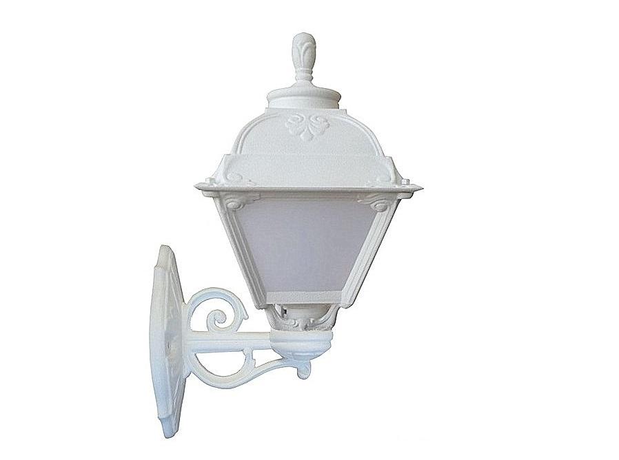 Светильник уличный BISSOУличные настенные светильники<br>Средние уличные квадратные светильники FUMAGALLI  серии CEFA - изготовлены в Италии. Корпус изготовлен из современного композитного полимера RESIN. Прочного, окрашенного в массе, не ржавеющего и не выгорающего на солнце. Все светильники пыле-влаго защищены по стандарту IP55. В комплекте идут крепежи и закладные элементы. Рассеиватель выполнен из антивандального, не мутнеющего  и не горючего PMMA. Срок службы светильника - не менее 10 лет. Температура использования от +60 до -90. Могут быть в настенном, подвесном и наземном исполнении со столбами разной высоты, разным количеством и конфигурации голов. Столбы выше 150 см имеют в основе мощную стальную трубу с двойной оцинковкой и полимерным наполнителем. При заказе требуется выбрать цвет корпуса, цвет плафона и тип патрона.&amp;lt;div&amp;gt;&amp;lt;br&amp;gt;&amp;lt;/div&amp;gt;&amp;lt;div&amp;gt;&amp;lt;div&amp;gt;Вид цоколя: E27&amp;lt;/div&amp;gt;&amp;lt;div&amp;gt;Мощность: 60W&amp;lt;/div&amp;gt;&amp;lt;div&amp;gt;Количество ламп: 1 (нет в комплекте)&amp;lt;/div&amp;gt;&amp;lt;div&amp;gt;Материал: полимер&amp;lt;/div&amp;gt;&amp;lt;/div&amp;gt;<br><br>Material: Пластик<br>Ширина см: 30<br>Высота см: 48<br>Глубина см: 23