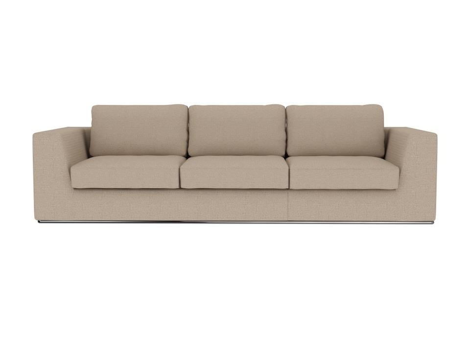 Прямой раскладной диван IgarkaПрямые раскладные диваны<br>&amp;lt;div&amp;gt;Диван-кровать трёхместный с механизмом трансформации на каждый день.&amp;lt;span style=&amp;quot;font-size: 14px;&amp;quot;&amp;gt;&amp;amp;nbsp;&amp;lt;/span&amp;gt;&amp;lt;br&amp;gt;&amp;lt;/div&amp;gt;&amp;lt;div&amp;gt;&amp;lt;br&amp;gt;&amp;lt;/div&amp;gt;&amp;lt;div&amp;gt;Материалы:&amp;lt;/div&amp;gt;&amp;lt;div&amp;gt;Каркас: деревянный брус, фанера, МДФ.&amp;lt;/div&amp;gt;&amp;lt;div&amp;gt;Подушки спинок: холофайбер.&amp;lt;/div&amp;gt;&amp;lt;div&amp;gt;Подушки сидений: пенополиуретан.&amp;lt;/div&amp;gt;&amp;lt;div&amp;gt;Механизм трансформации: Седафлекс.&amp;lt;/div&amp;gt;&amp;lt;div&amp;gt;Основание механизма трансформации: тент и латы.&amp;lt;/div&amp;gt;&amp;lt;div&amp;gt;&amp;lt;br&amp;gt;&amp;lt;/div&amp;gt;&amp;lt;div&amp;gt;&amp;lt;div&amp;gt;Ширина сиденья:2140 мм&amp;lt;/div&amp;gt;&amp;lt;div&amp;gt;Глубина сиденья:770 мм&amp;lt;/div&amp;gt;&amp;lt;div&amp;gt;Высота сиденья:450 мм&amp;lt;/div&amp;gt;&amp;lt;div&amp;gt;Высота подлокотников:590 мм&amp;lt;/div&amp;gt;&amp;lt;/div&amp;gt;<br><br>Material: Текстиль<br>Width см: 300<br>Depth см: 105<br>Height см: 73