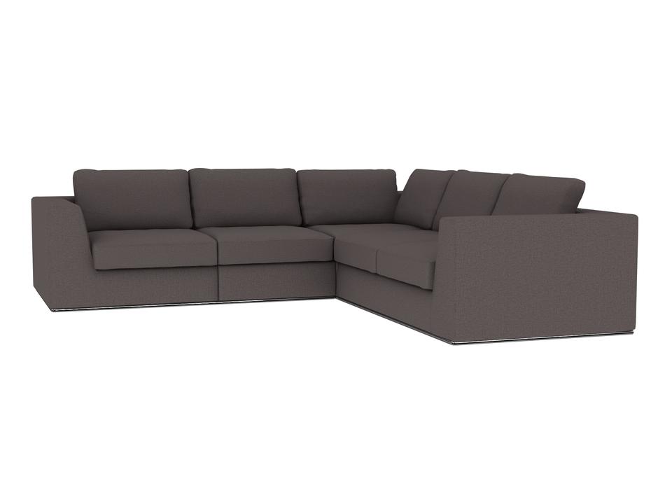 Угловой диван IgarkaУгловые диваны<br>&amp;lt;div&amp;gt;Угловой диван-кровать с механизмом трансформации на каждый день.&amp;amp;nbsp;&amp;lt;/div&amp;gt;&amp;lt;div&amp;gt;Диван может быть выполнен с правым и левым расположением углового модуля.&amp;amp;nbsp;&amp;lt;/div&amp;gt;&amp;lt;div&amp;gt;&amp;lt;br&amp;gt;&amp;lt;/div&amp;gt;&amp;lt;div&amp;gt;Материалы:&amp;lt;/div&amp;gt;&amp;lt;div&amp;gt;Каркас: деревянный брус, фанера, МДФ.&amp;lt;/div&amp;gt;&amp;lt;div&amp;gt;Подушки спинок: холофайбер.&amp;lt;/div&amp;gt;&amp;lt;div&amp;gt;Подушки сидений: пенополиуретан.&amp;lt;/div&amp;gt;&amp;lt;div&amp;gt;Механизм трансформации: Седафлекс.&amp;lt;/div&amp;gt;&amp;lt;div&amp;gt;Основание механизма трансформации: тент и латы.&amp;lt;/div&amp;gt;&amp;lt;div&amp;gt;&amp;lt;br&amp;gt;&amp;lt;/div&amp;gt;&amp;lt;div&amp;gt;Глубина сиденья:77 см&amp;lt;/div&amp;gt;&amp;lt;div&amp;gt;Высота сиденья:45 см&amp;amp;nbsp;&amp;lt;/div&amp;gt;&amp;lt;div&amp;gt;Высота подлокотников:59 см&amp;amp;nbsp;&amp;lt;/div&amp;gt;&amp;lt;div&amp;gt;Размер спального места 184х133 см.&amp;lt;/div&amp;gt;<br><br>Material: Текстиль<br>Width см: 285<br>Depth см: 300<br>Height см: 73