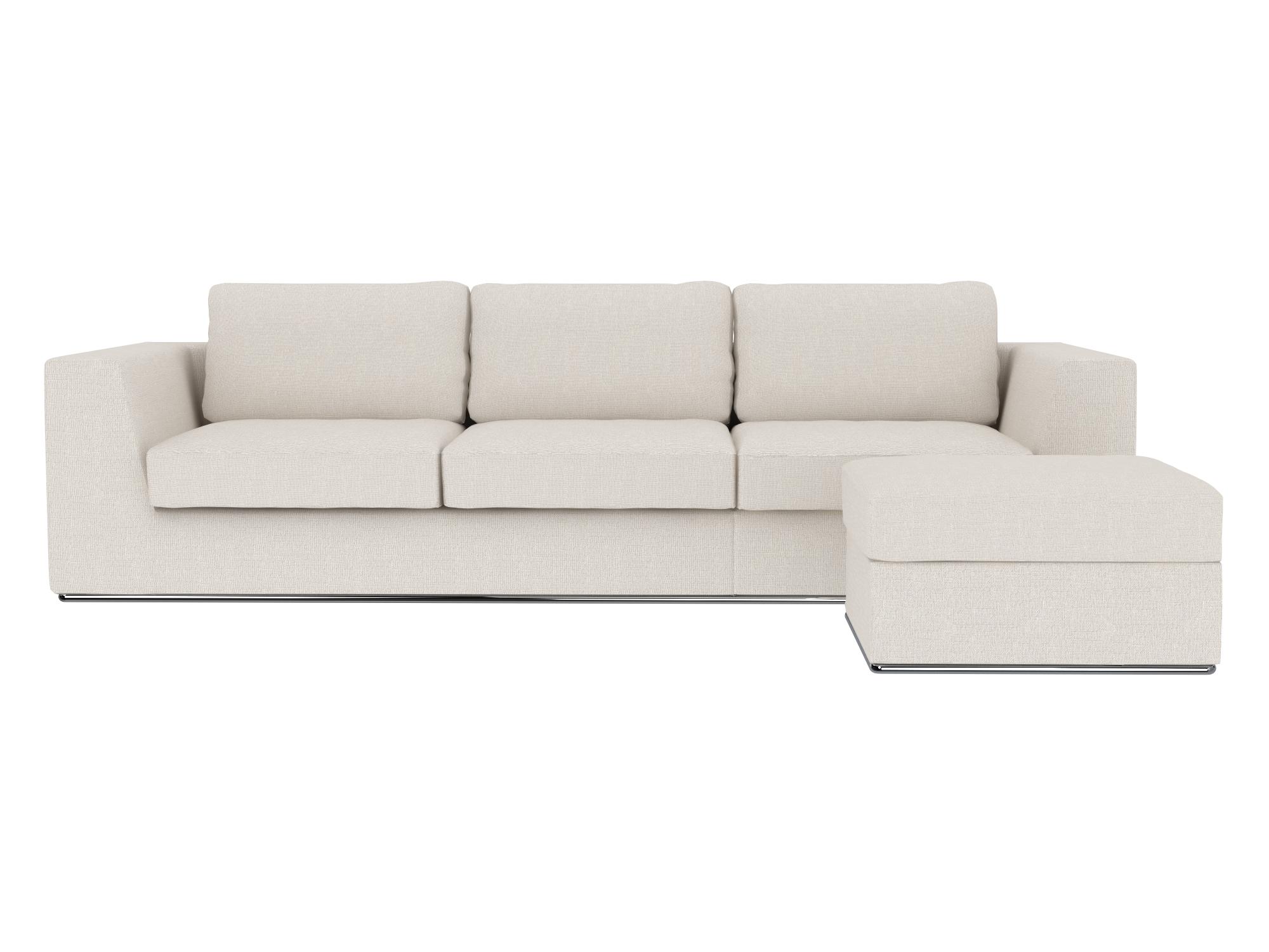 Угловой раскладной диван IgarkaУгловые раскладные диваны<br>&amp;lt;div&amp;gt;Диван-кровать трёхместный с механизмом трансформации на каждый день.&amp;lt;span style=&amp;quot;font-size: 14px;&amp;quot;&amp;gt;&amp;amp;nbsp;&amp;lt;/span&amp;gt;&amp;lt;br&amp;gt;&amp;lt;/div&amp;gt;&amp;lt;div&amp;gt;&amp;lt;br&amp;gt;&amp;lt;/div&amp;gt;&amp;lt;div&amp;gt;Материалы:&amp;lt;/div&amp;gt;&amp;lt;div&amp;gt;Каркас: деревянный брус, фанера, МДФ.&amp;lt;/div&amp;gt;&amp;lt;div&amp;gt;Подушки спинок: холофайбер.&amp;lt;/div&amp;gt;&amp;lt;div&amp;gt;Подушки сидений: пенополиуретан.&amp;lt;/div&amp;gt;&amp;lt;div&amp;gt;Механизм трансформации: Седафлекс.&amp;lt;/div&amp;gt;&amp;lt;div&amp;gt;Основание механизма трансформации: тент и латы.&amp;lt;/div&amp;gt;&amp;lt;div&amp;gt;&amp;lt;br&amp;gt;&amp;lt;/div&amp;gt;&amp;lt;div&amp;gt;&amp;lt;div&amp;gt;Глубина сиденья min:77 cм&amp;lt;/div&amp;gt;&amp;lt;div&amp;gt;Глубина сиденья max:107 cм&amp;lt;/div&amp;gt;&amp;lt;div&amp;gt;Высота сиденья:45 cм&amp;lt;/div&amp;gt;&amp;lt;/div&amp;gt;&amp;lt;div&amp;gt;Размер спального места 1840х1330 мм.&amp;lt;/div&amp;gt;<br><br>Material: Текстиль<br>Width см: 300<br>Depth см: 180<br>Height см: 73