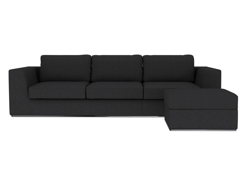 Угловой раскладной диван IgarkaУгловые раскладные диваны<br>&amp;lt;div&amp;gt;Диван-кровать трёхместный с механизмом трансформации на каждый день.&amp;lt;span style=&amp;quot;font-size: 14px;&amp;quot;&amp;gt;&amp;amp;nbsp;&amp;lt;/span&amp;gt;&amp;lt;br&amp;gt;&amp;lt;/div&amp;gt;&amp;lt;div&amp;gt;&amp;lt;br&amp;gt;&amp;lt;/div&amp;gt;&amp;lt;div&amp;gt;Материалы:&amp;lt;/div&amp;gt;&amp;lt;div&amp;gt;Каркас: деревянный брус, фанера, МДФ.&amp;lt;/div&amp;gt;&amp;lt;div&amp;gt;Подушки спинок: холофайбер.&amp;lt;/div&amp;gt;&amp;lt;div&amp;gt;Подушки сидений: пенополиуретан.&amp;lt;/div&amp;gt;&amp;lt;div&amp;gt;Механизм трансформации: Седафлекс.&amp;lt;/div&amp;gt;&amp;lt;div&amp;gt;Основание механизма трансформации: тент и латы.&amp;lt;/div&amp;gt;&amp;lt;div&amp;gt;&amp;lt;br&amp;gt;&amp;lt;/div&amp;gt;&amp;lt;div&amp;gt;&amp;lt;div&amp;gt;Глубина сиденья min:77 cм&amp;lt;/div&amp;gt;&amp;lt;div&amp;gt;Глубина сиденья max:107 cм&amp;lt;/div&amp;gt;&amp;lt;div&amp;gt;Высота сиденья:45 cм&amp;lt;/div&amp;gt;&amp;lt;/div&amp;gt;&amp;lt;div&amp;gt;Размер спального места 1840х1330 мм.&amp;lt;/div&amp;gt;<br><br>Material: Текстиль<br>Ширина см: 300<br>Высота см: 73<br>Глубина см: 180