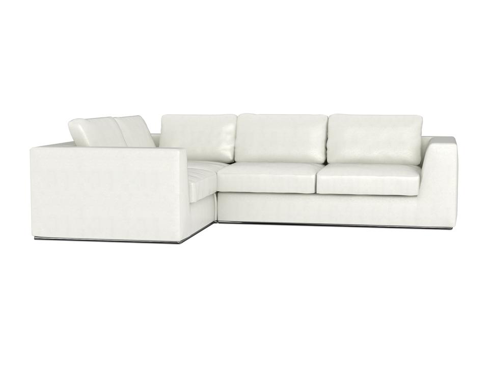 Раскладной  угловой диван IgarkaКожаные диваны<br>Угловой диван-кровать с механизмом трансформации на каждый день. Диван может быть выполнен с правым и левым расположением углового модуля.&amp;lt;div&amp;gt;&amp;lt;br&amp;gt;&amp;lt;/div&amp;gt;&amp;lt;div&amp;gt;&amp;lt;div&amp;gt;Размер спального места 184х133 см.&amp;lt;/div&amp;gt;&amp;lt;div&amp;gt;&amp;lt;div&amp;gt;Каркас: деревянный брус, фанера, МДФ.&amp;lt;/div&amp;gt;&amp;lt;div&amp;gt;Подушки спинок: холофайбер.&amp;lt;/div&amp;gt;&amp;lt;div&amp;gt;Подушки сидений: пенополиуретан.&amp;lt;/div&amp;gt;&amp;lt;div&amp;gt;Обивка: экокожа.&amp;lt;/div&amp;gt;&amp;lt;div&amp;gt;Механизм трансформации: Седафлекс.&amp;lt;/div&amp;gt;&amp;lt;div&amp;gt;Основание механизма трансформации – тент и латы.&amp;lt;/div&amp;gt;&amp;lt;div&amp;gt;Глубина сиденья: 77 см.&amp;lt;/div&amp;gt;&amp;lt;div&amp;gt;Высота сиденья:45 см.&amp;lt;/div&amp;gt;&amp;lt;div&amp;gt;Высота подлокотников: 59 см.&amp;lt;/div&amp;gt;&amp;lt;/div&amp;gt;&amp;lt;/div&amp;gt;<br><br>Material: Кожа<br>Ширина см: 300<br>Высота см: 73<br>Глубина см: 212