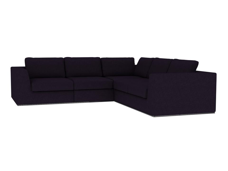 Угловой диван IgarkaУгловые диваны<br>&amp;lt;div&amp;gt;Угловой диван-кровать с механизмом трансформации на каждый день.&amp;amp;nbsp;&amp;lt;/div&amp;gt;&amp;lt;div&amp;gt;Диван может быть выполнен с правым и левым расположением углового модуля.&amp;amp;nbsp;&amp;lt;/div&amp;gt;&amp;lt;div&amp;gt;&amp;lt;br&amp;gt;&amp;lt;/div&amp;gt;&amp;lt;div&amp;gt;Материалы:&amp;lt;/div&amp;gt;&amp;lt;div&amp;gt;Каркас: деревянный брус, фанера, МДФ.&amp;lt;/div&amp;gt;&amp;lt;div&amp;gt;Подушки спинок: холофайбер.&amp;lt;/div&amp;gt;&amp;lt;div&amp;gt;Подушки сидений: пенополиуретан.&amp;lt;/div&amp;gt;&amp;lt;div&amp;gt;Механизм трансформации: Седафлекс.&amp;lt;/div&amp;gt;&amp;lt;div&amp;gt;Основание механизма трансформации: тент и латы.&amp;lt;/div&amp;gt;&amp;lt;div&amp;gt;&amp;lt;br&amp;gt;&amp;lt;/div&amp;gt;&amp;lt;div&amp;gt;Глубина сиденья:77 см&amp;lt;/div&amp;gt;&amp;lt;div&amp;gt;Высота сиденья:45 см&amp;amp;nbsp;&amp;lt;/div&amp;gt;&amp;lt;div&amp;gt;Высота подлокотников:59 см&amp;amp;nbsp;&amp;lt;/div&amp;gt;&amp;lt;div&amp;gt;Размер спального места 184х133 см.&amp;lt;/div&amp;gt;<br><br>Material: Текстиль<br>Ширина см: 285<br>Высота см: 73<br>Глубина см: 300