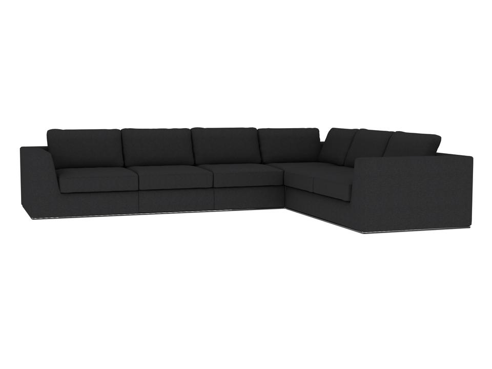 Диван IgarkaУгловые раскладные диваны<br>&amp;lt;div&amp;gt;Угловой диван-кровать с механизмом трансформации на каждый день.&amp;amp;nbsp;&amp;lt;/div&amp;gt;&amp;lt;div&amp;gt;Диван может быть выполнен с правым и левым расположением углового модуля.&amp;amp;nbsp;&amp;lt;/div&amp;gt;&amp;lt;div&amp;gt;&amp;lt;br&amp;gt;&amp;lt;/div&amp;gt;&amp;lt;div&amp;gt;Материалы:&amp;lt;/div&amp;gt;&amp;lt;div&amp;gt;Каркас: деревянный брус, фанера, МДФ.&amp;lt;/div&amp;gt;&amp;lt;div&amp;gt;Подушки спинок: холофайбер.&amp;lt;/div&amp;gt;&amp;lt;div&amp;gt;Подушки сидений: пенополиуретан.&amp;lt;/div&amp;gt;&amp;lt;div&amp;gt;Обивка: экокожа.&amp;lt;/div&amp;gt;&amp;lt;div&amp;gt;Механизм трансформации: Седафлекс.&amp;lt;/div&amp;gt;&amp;lt;div&amp;gt;Основание механизма трансформации: тент и латы.&amp;lt;/div&amp;gt;&amp;lt;div&amp;gt;&amp;lt;br&amp;gt;&amp;lt;/div&amp;gt;&amp;lt;div&amp;gt;Глубина сиденья:77 см&amp;lt;/div&amp;gt;&amp;lt;div&amp;gt;Высота сиденья:45 см&amp;amp;nbsp;&amp;lt;/div&amp;gt;&amp;lt;div&amp;gt;Высота подлокотников:59 см&amp;amp;nbsp;&amp;lt;/div&amp;gt;&amp;lt;div&amp;gt;Размер спального места 1840х1330 мм.&amp;lt;/div&amp;gt;<br><br>Material: Текстиль<br>Ширина см: 375<br>Высота см: 73<br>Глубина см: 300