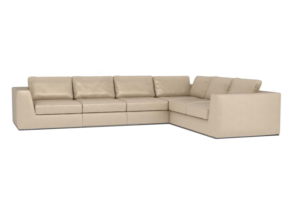 Угловой раскладной диван IgarkaКожаные диваны<br>&amp;lt;div&amp;gt;Угловой диван-кровать с механизмом трансформации на каждый день.&amp;amp;nbsp;&amp;lt;/div&amp;gt;&amp;lt;div&amp;gt;Диван может быть выполнен с правым и левым расположением углового модуля.&amp;amp;nbsp;&amp;lt;/div&amp;gt;&amp;lt;div&amp;gt;&amp;lt;br&amp;gt;&amp;lt;/div&amp;gt;&amp;lt;div&amp;gt;Материалы:&amp;lt;/div&amp;gt;&amp;lt;div&amp;gt;Каркас: деревянный брус, фанера, МДФ.&amp;lt;/div&amp;gt;&amp;lt;div&amp;gt;Подушки спинок: холофайбер.&amp;lt;/div&amp;gt;&amp;lt;div&amp;gt;Подушки сидений: пенополиуретан.&amp;lt;/div&amp;gt;&amp;lt;div&amp;gt;Обивка: экокожа.&amp;lt;/div&amp;gt;&amp;lt;div&amp;gt;Механизм трансформации: Седафлекс.&amp;lt;/div&amp;gt;&amp;lt;div&amp;gt;Основание механизма трансформации: тент и латы.&amp;lt;/div&amp;gt;&amp;lt;div&amp;gt;&amp;lt;br&amp;gt;&amp;lt;/div&amp;gt;&amp;lt;div&amp;gt;Глубина сиденья:77 см&amp;lt;/div&amp;gt;&amp;lt;div&amp;gt;Высота сиденья:45 см&amp;amp;nbsp;&amp;lt;/div&amp;gt;&amp;lt;div&amp;gt;Высота подлокотников:59 см&amp;amp;nbsp;&amp;lt;/div&amp;gt;&amp;lt;div&amp;gt;Размер спального места 1840х1330 мм.&amp;lt;/div&amp;gt;<br><br>Material: Кожа<br>Ширина см: 375<br>Высота см: 73<br>Глубина см: 300