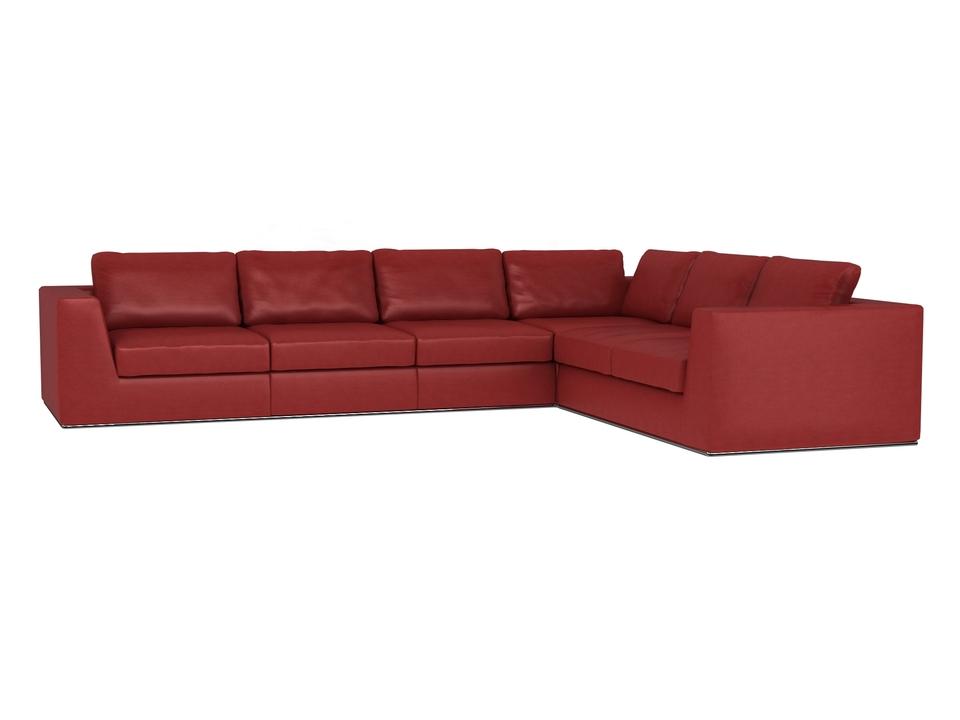 Раскладной угловой диван IgarkaКожаные диваны<br>&amp;lt;div&amp;gt;Угловой диван-кровать с механизмом трансформации на каждый день.&amp;amp;nbsp;&amp;lt;/div&amp;gt;&amp;lt;div&amp;gt;Диван может быть выполнен с правым и левым расположением углового модуля.&amp;amp;nbsp;&amp;lt;/div&amp;gt;&amp;lt;div&amp;gt;&amp;lt;br&amp;gt;&amp;lt;/div&amp;gt;&amp;lt;div&amp;gt;Материалы:&amp;lt;/div&amp;gt;&amp;lt;div&amp;gt;Каркас: деревянный брус, фанера, МДФ.&amp;lt;/div&amp;gt;&amp;lt;div&amp;gt;Подушки спинок: холофайбер.&amp;lt;/div&amp;gt;&amp;lt;div&amp;gt;Подушки сидений: пенополиуретан.&amp;lt;/div&amp;gt;&amp;lt;div&amp;gt;Обивка: экокожа.&amp;lt;/div&amp;gt;&amp;lt;div&amp;gt;Механизм трансформации: Седафлекс.&amp;lt;/div&amp;gt;&amp;lt;div&amp;gt;Основание механизма трансформации: тент и латы.&amp;lt;/div&amp;gt;&amp;lt;div&amp;gt;&amp;lt;br&amp;gt;&amp;lt;/div&amp;gt;&amp;lt;div&amp;gt;Глубина сиденья:77 см&amp;lt;/div&amp;gt;&amp;lt;div&amp;gt;Высота сиденья:45 см&amp;amp;nbsp;&amp;lt;/div&amp;gt;&amp;lt;div&amp;gt;Высота подлокотников:59 см&amp;amp;nbsp;&amp;lt;/div&amp;gt;&amp;lt;div&amp;gt;Размер спального места 1840х1330 мм.&amp;lt;/div&amp;gt;<br><br>Material: Кожа<br>Width см: 375<br>Depth см: 300<br>Height см: 73